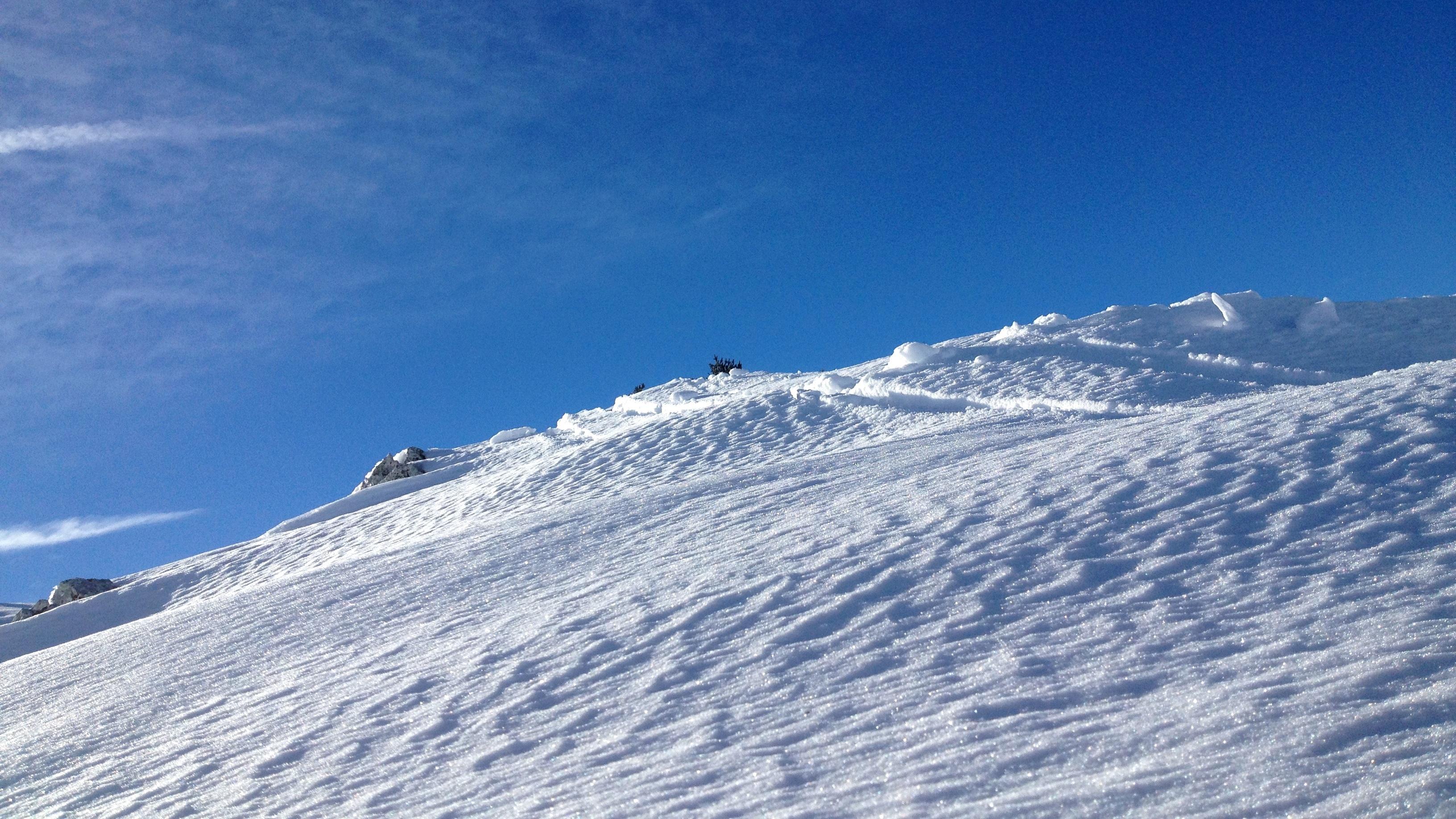 часть фото спуск со снежной горы том