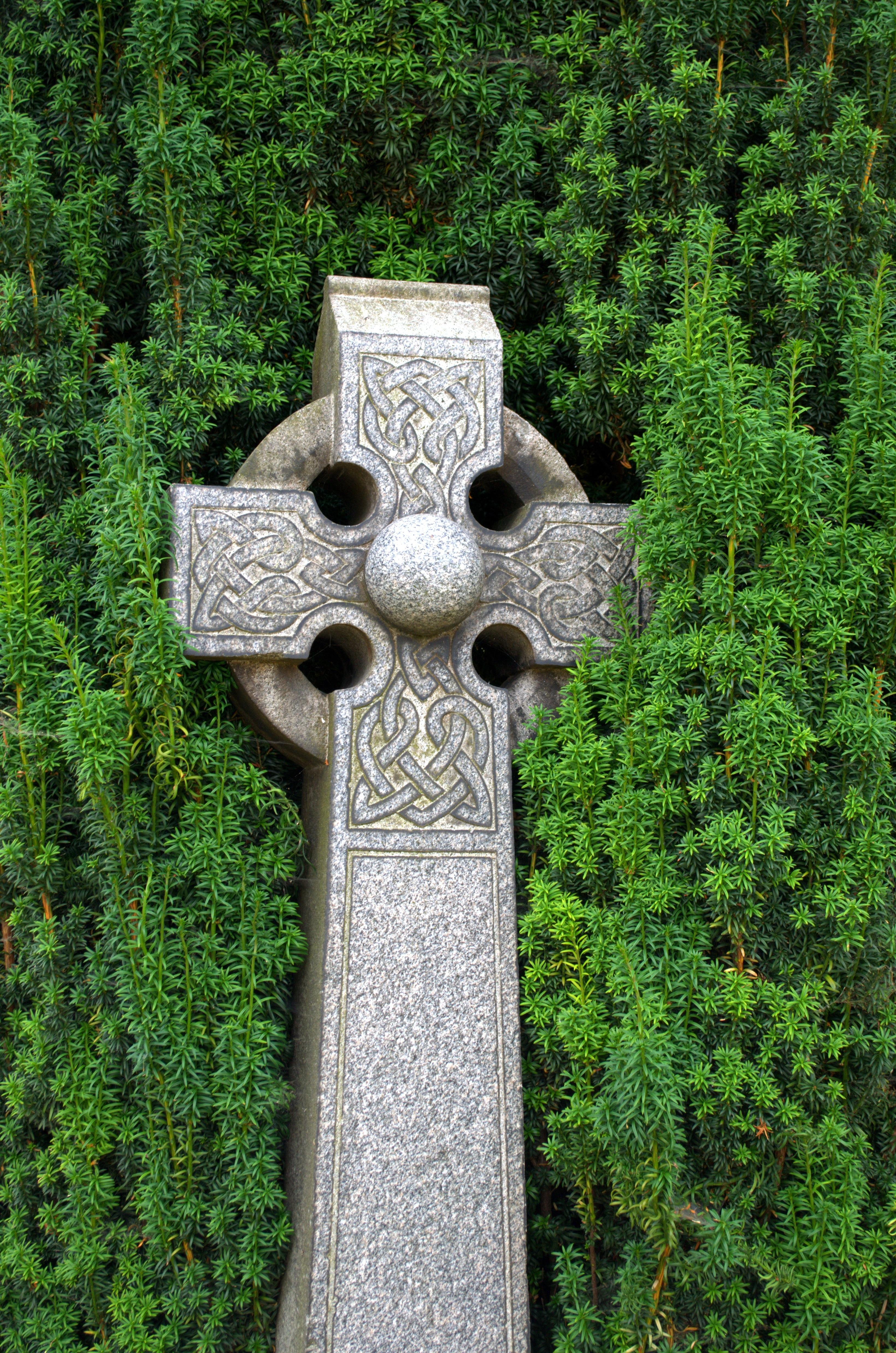 имени кельтский крест картинками воспевают прославляют