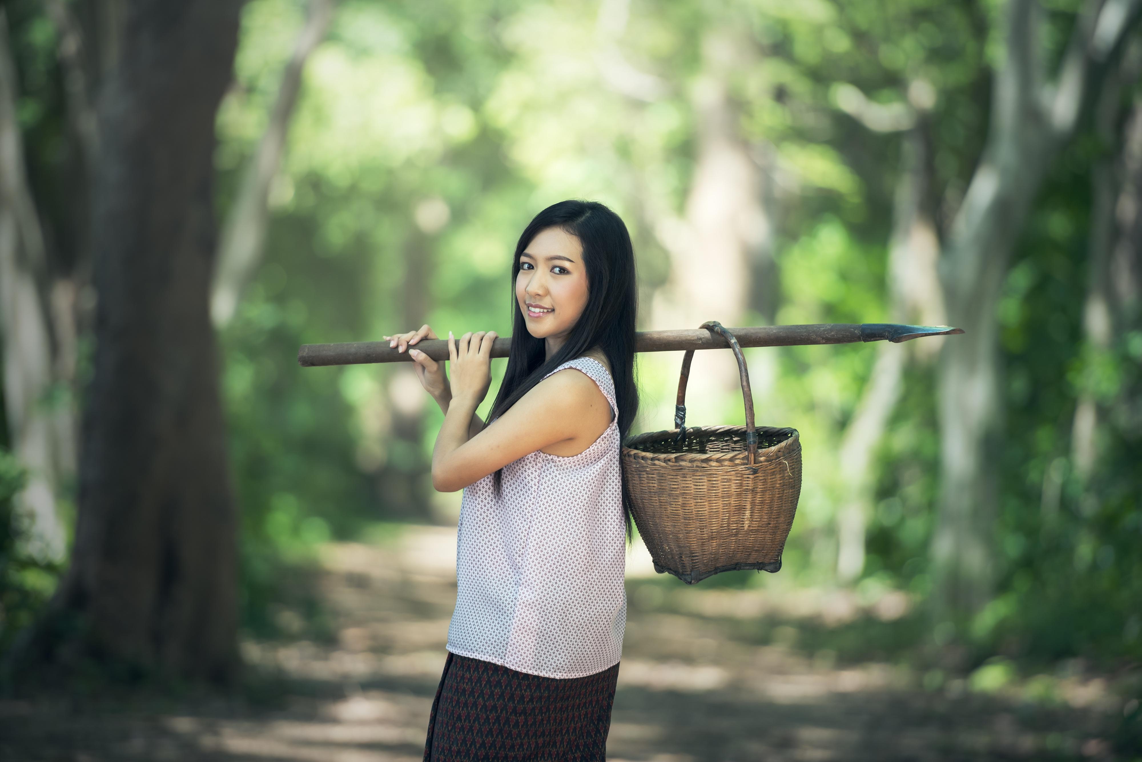 Myanmar model photo free download — photo 10