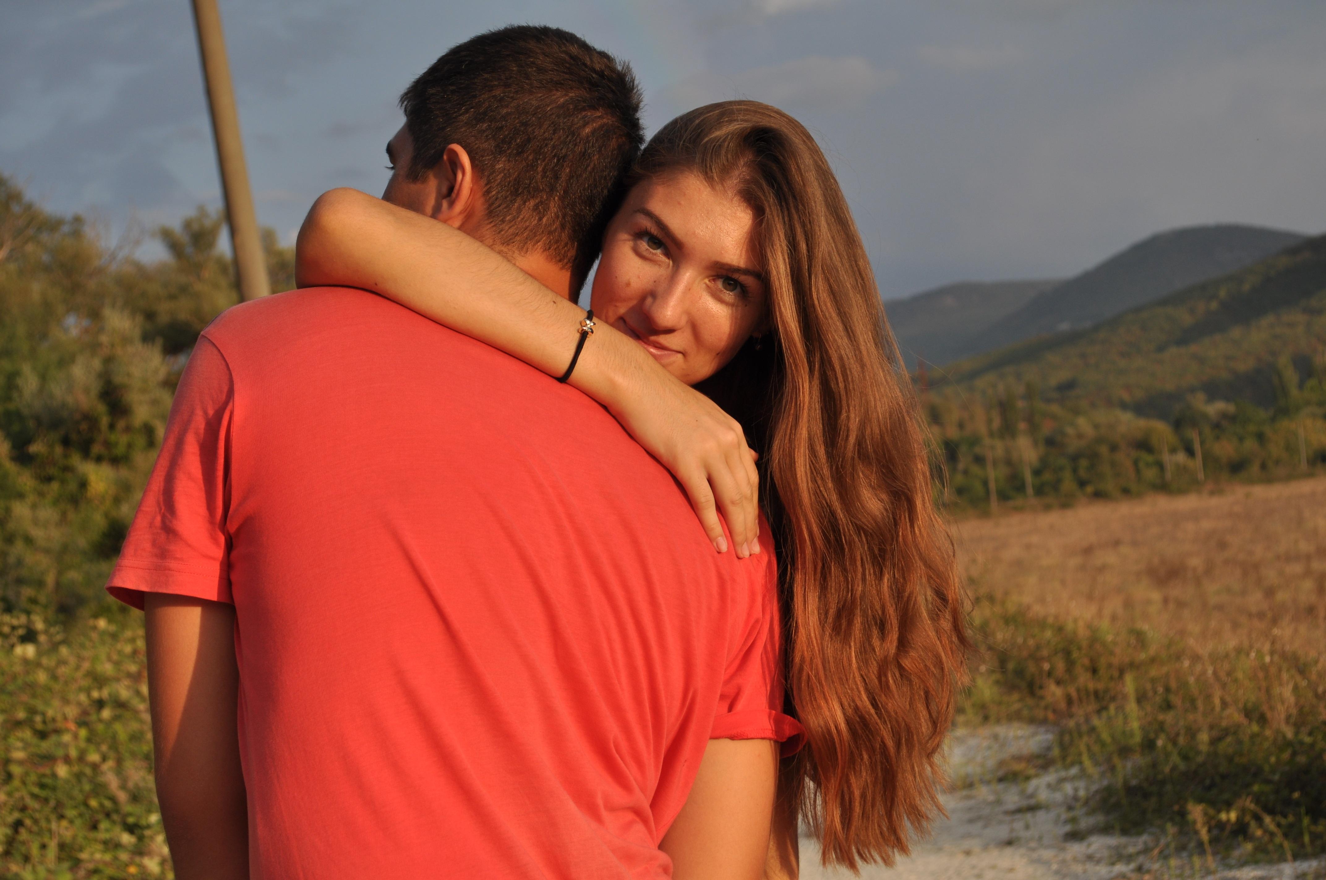 natur elsker dating 31 årige kvinde datering en 24 år gammel mand