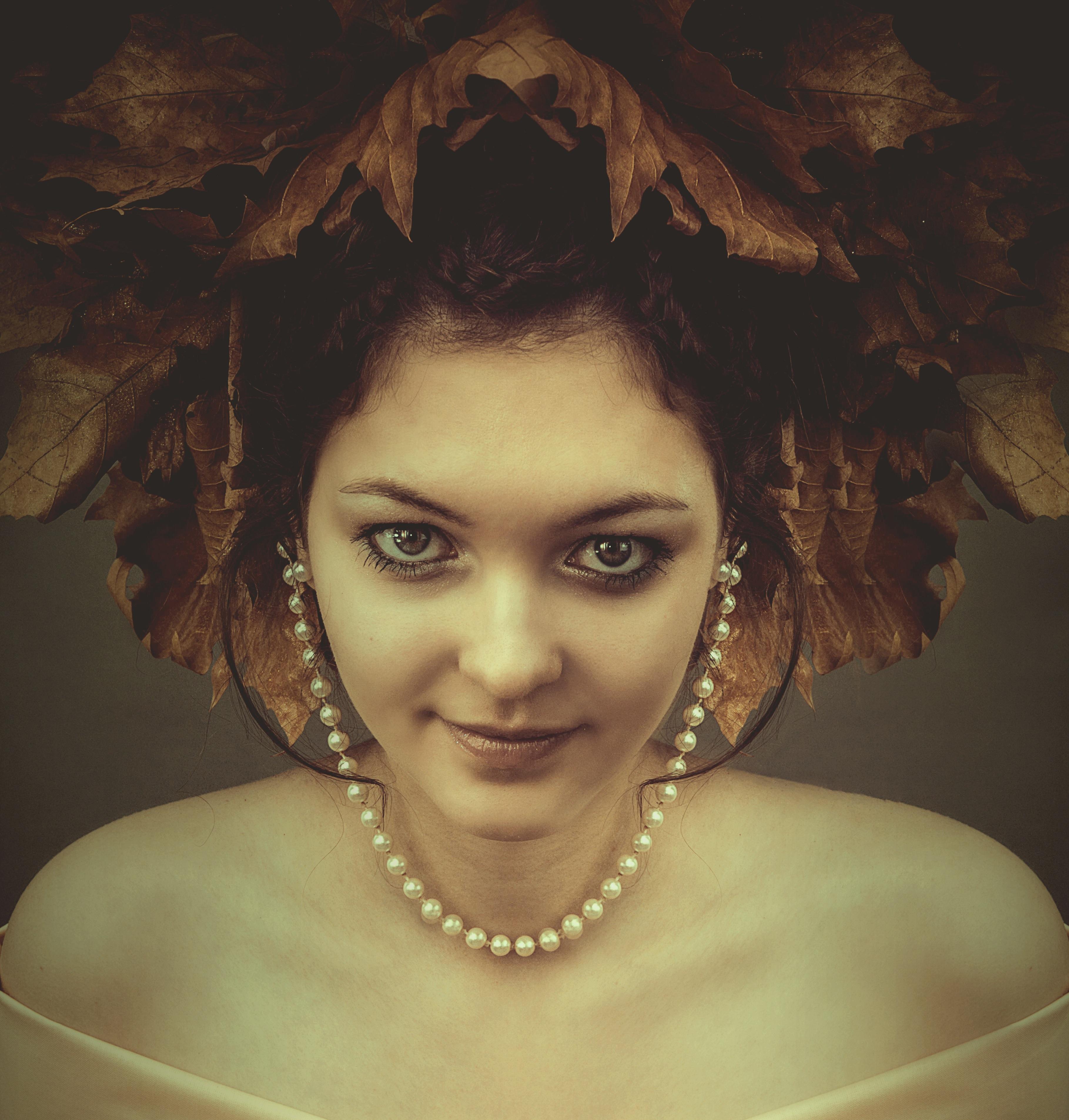Kostenlose Foto Natur Person Abstrakt Madchen Haar Fotografie