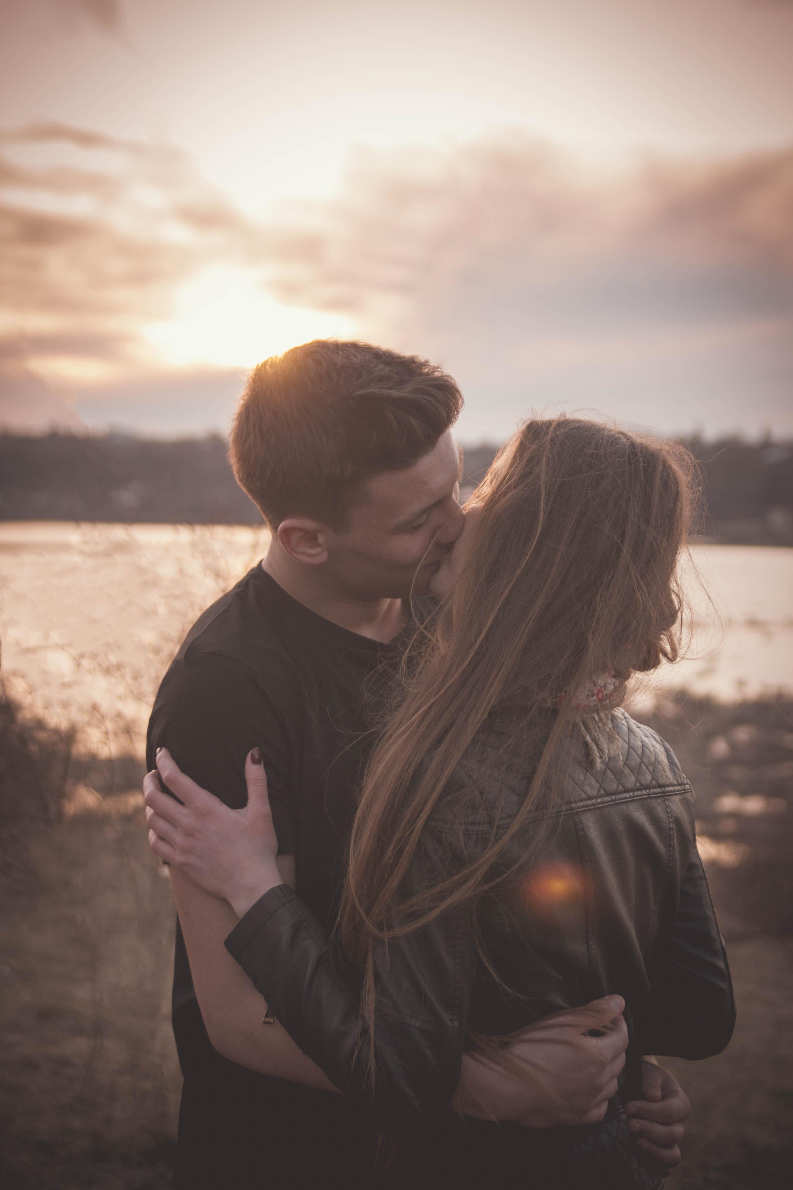 Kuvata kehon tyyppi online dating