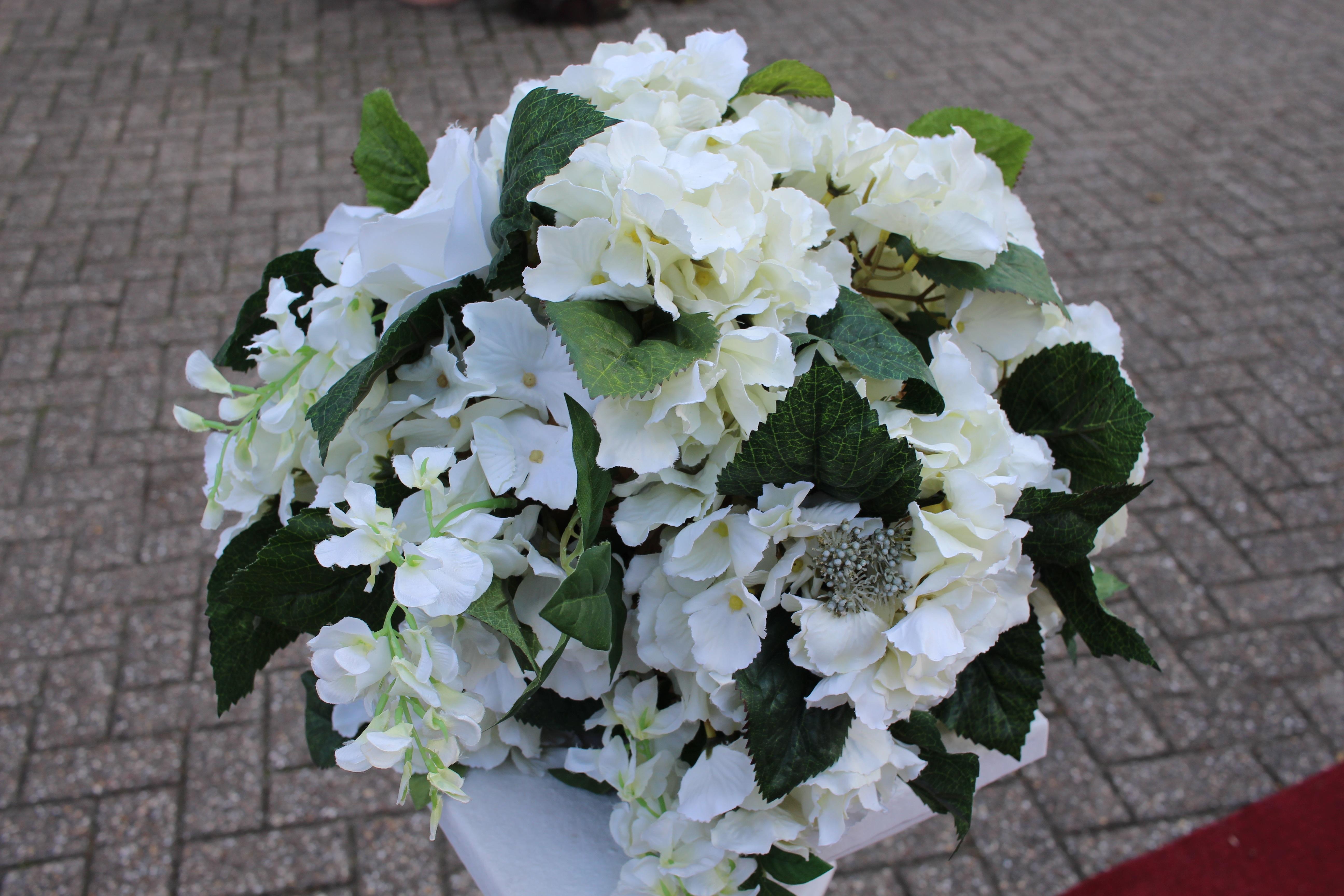 fotos gratis naturaleza celebracion amor regalo decoracin romntico boda matrimonio flora hortensia festivo deco da de la boda creatividad