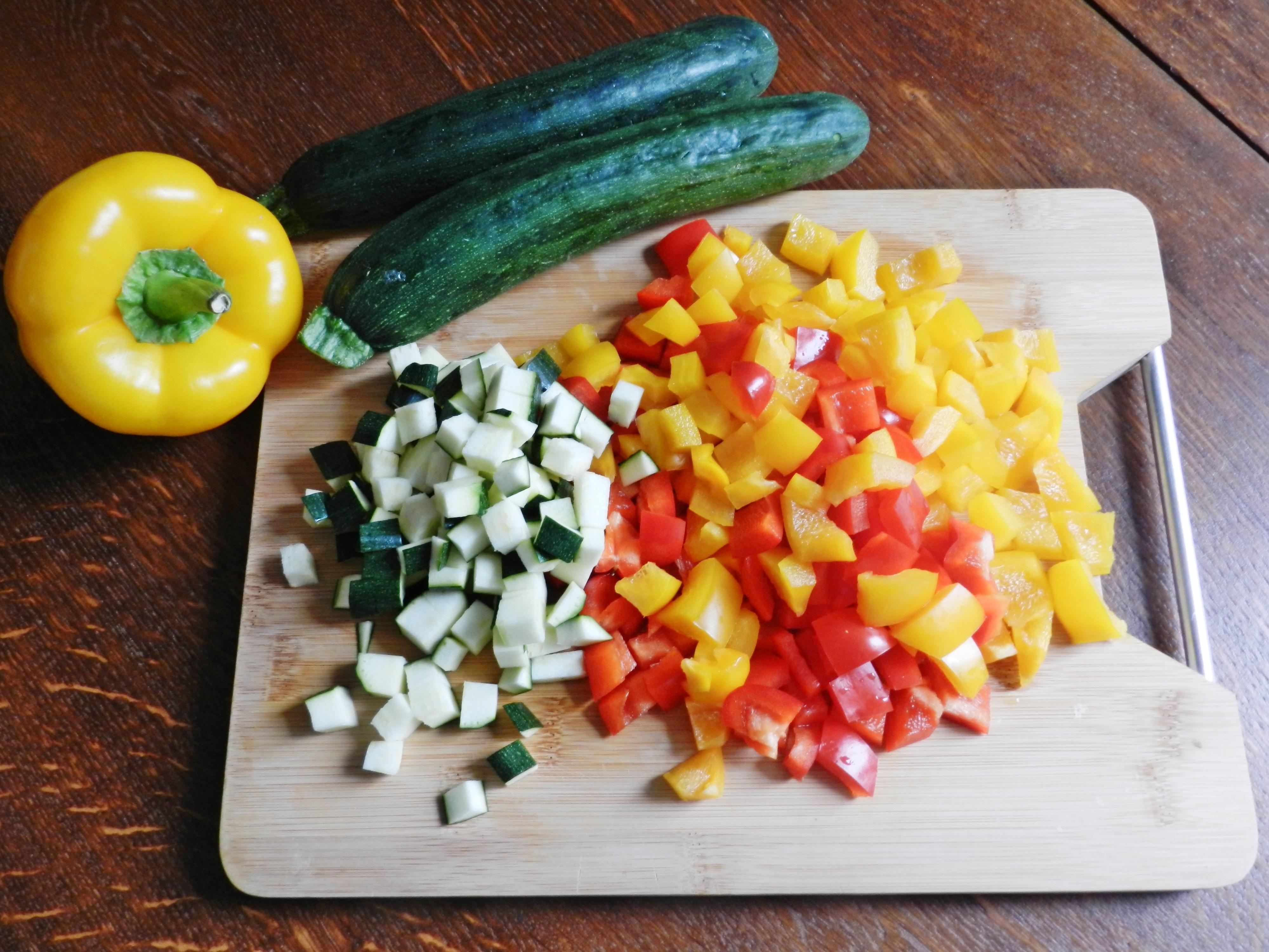 Images gratuites la nature fruit plat repas aliments for Plat cuisine bon pour la sante