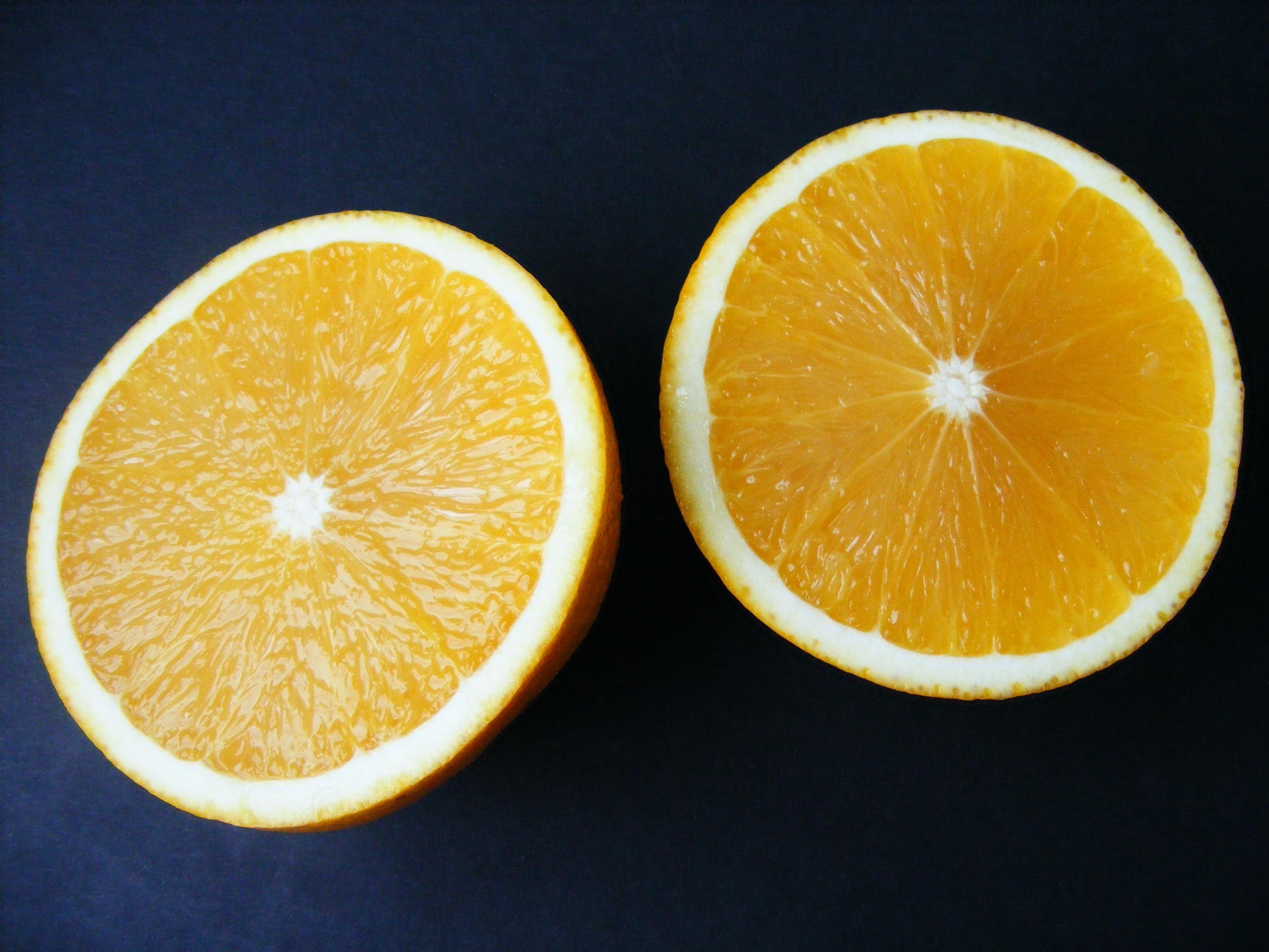 Fotos gratis naturaleza fruta naranja comida produce - Cortar hierba alta ...