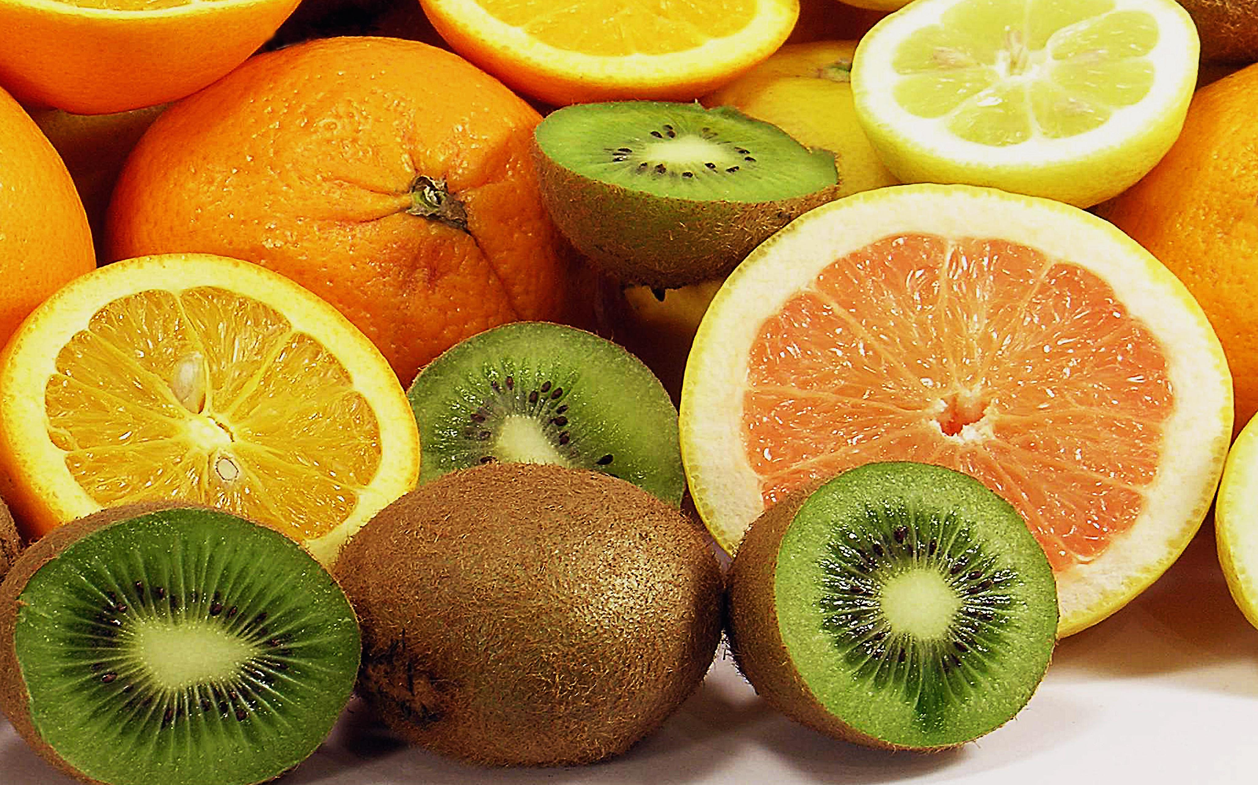 kostenlose foto natur lebensmittel produzieren saft kiwi tropische frucht essen orangen. Black Bedroom Furniture Sets. Home Design Ideas