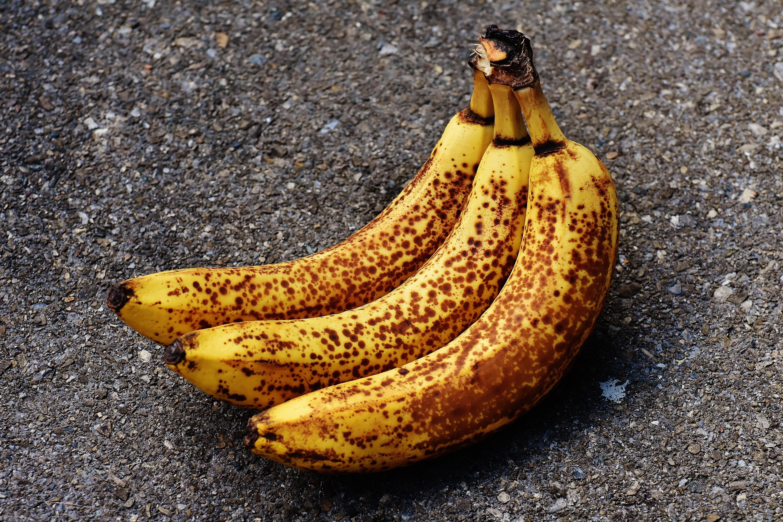 kostenlose foto natur frucht reif lebensmittel produzieren herbst gelb banane gesund. Black Bedroom Furniture Sets. Home Design Ideas
