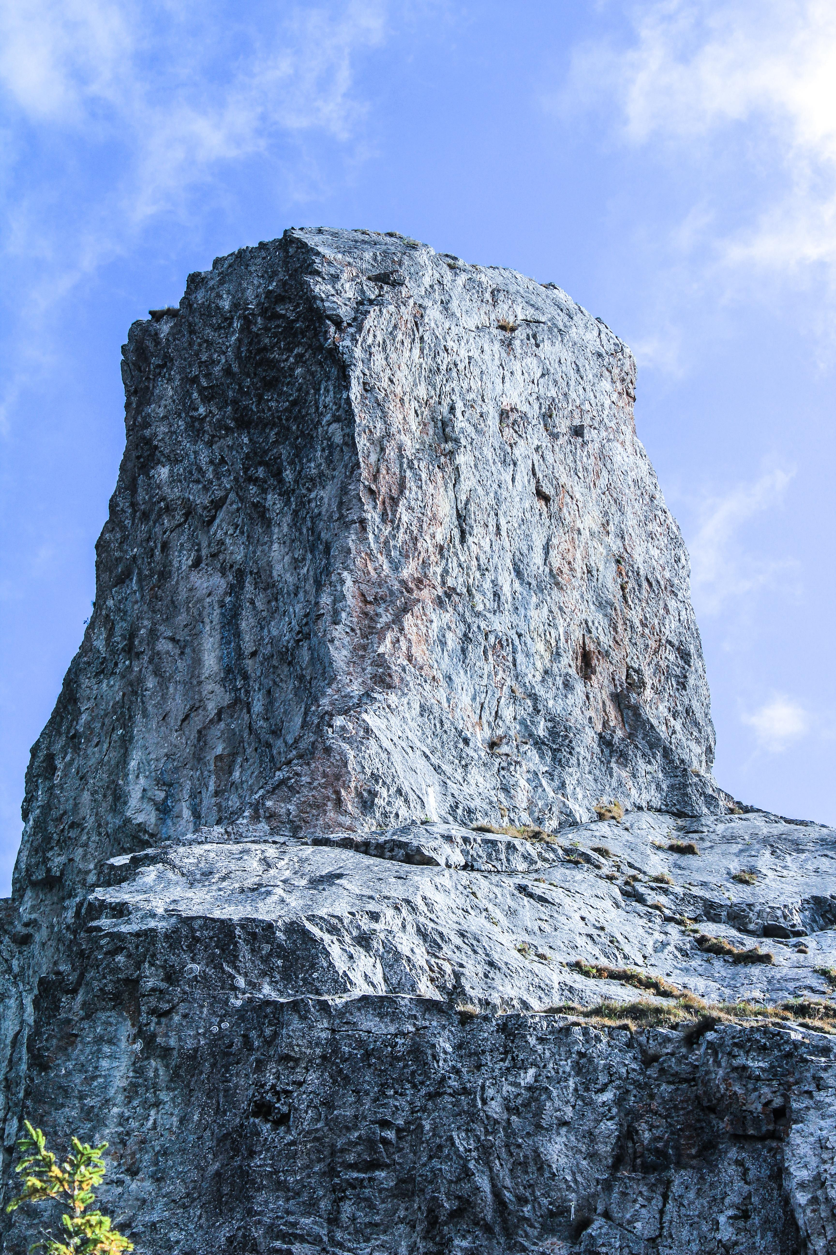 Kostenlose foto : Natur, Rock, Berg, Wandern, Abenteuer, Haupt ...
