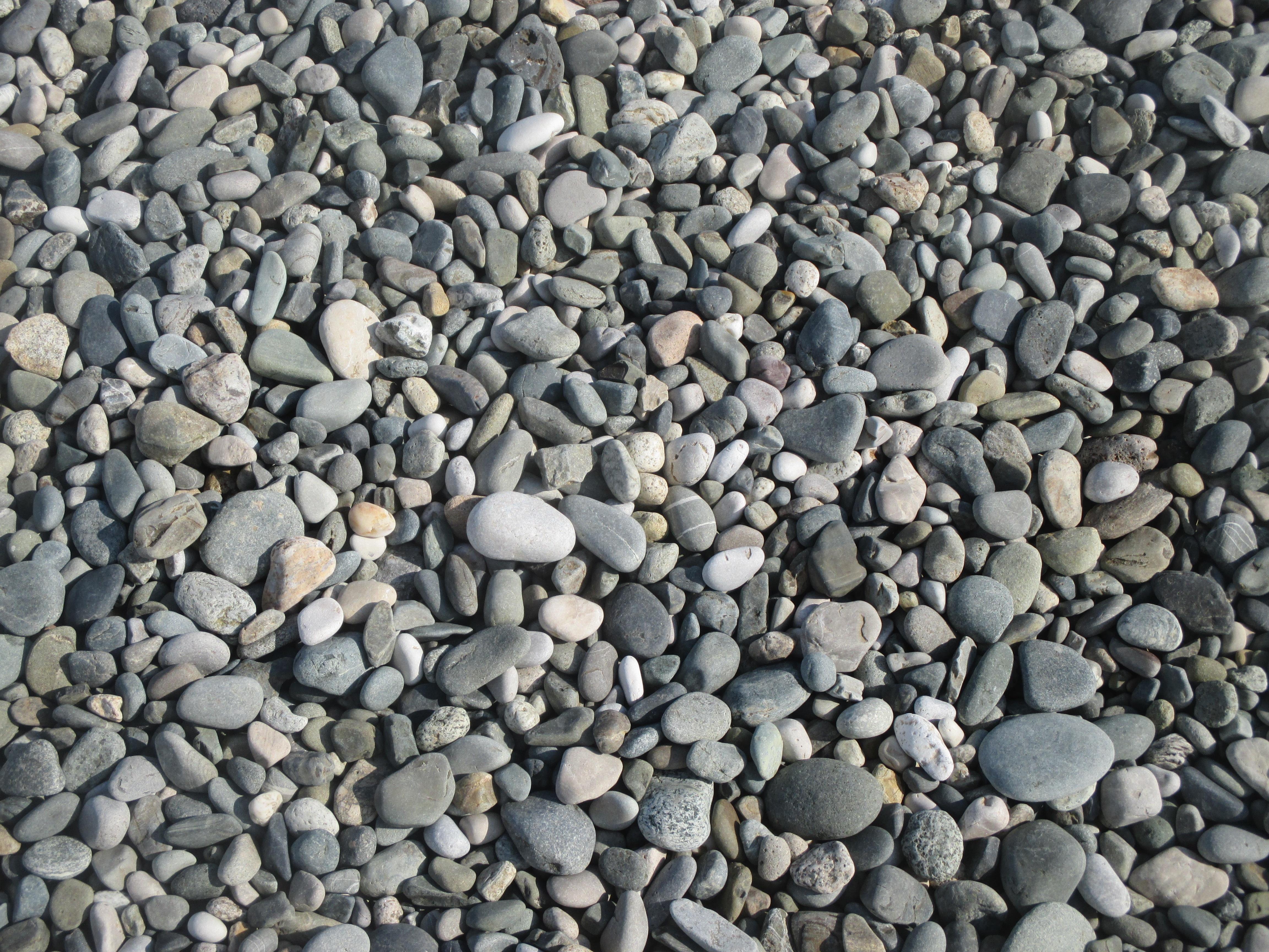 Suelo piedra piedra de mrmol sobre el uso de suelo de - Suelo de piedra ...