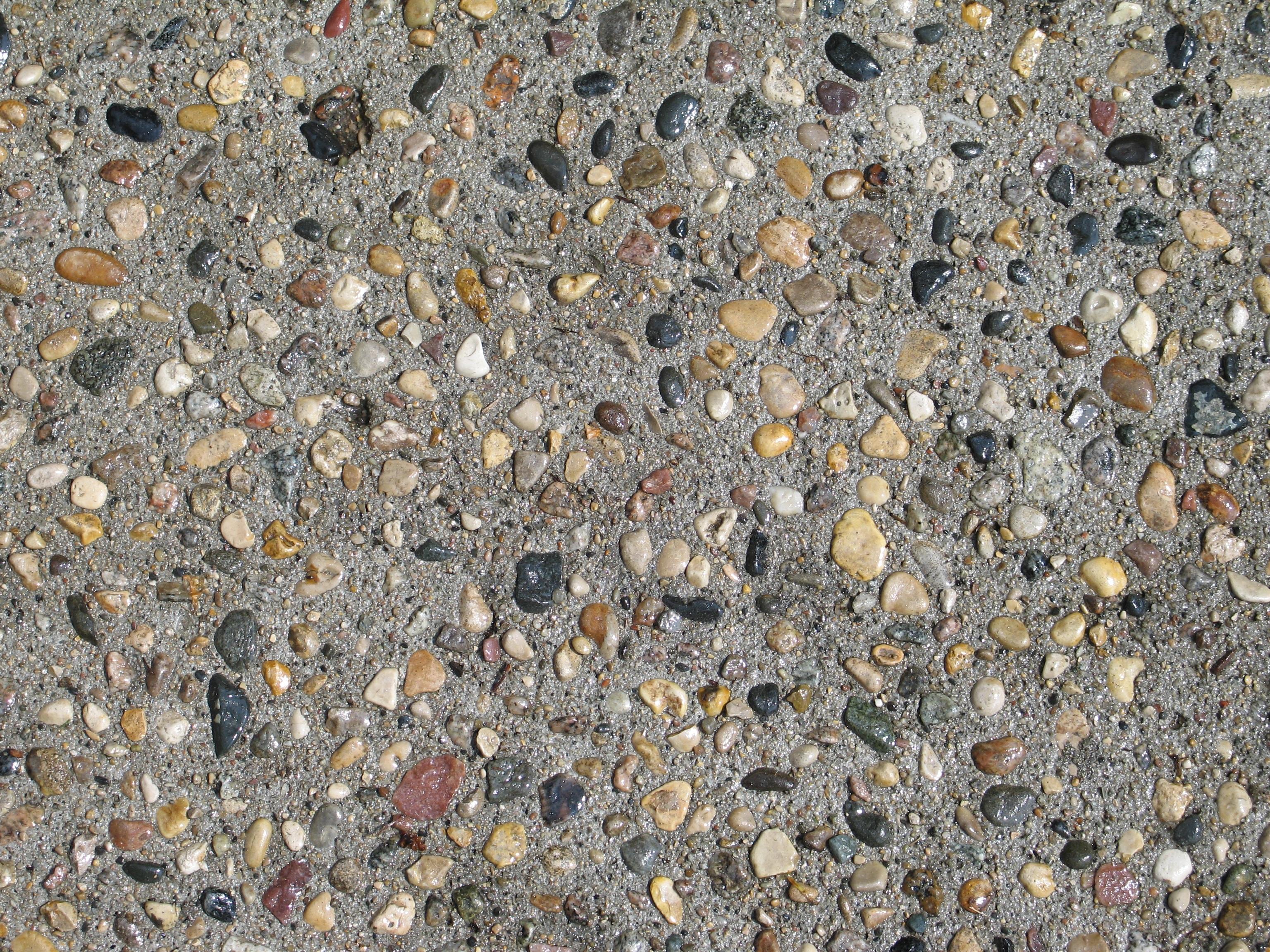 Fotos gratis naturaleza rock textura piedra asfalto for Pisos de granito blanco gris