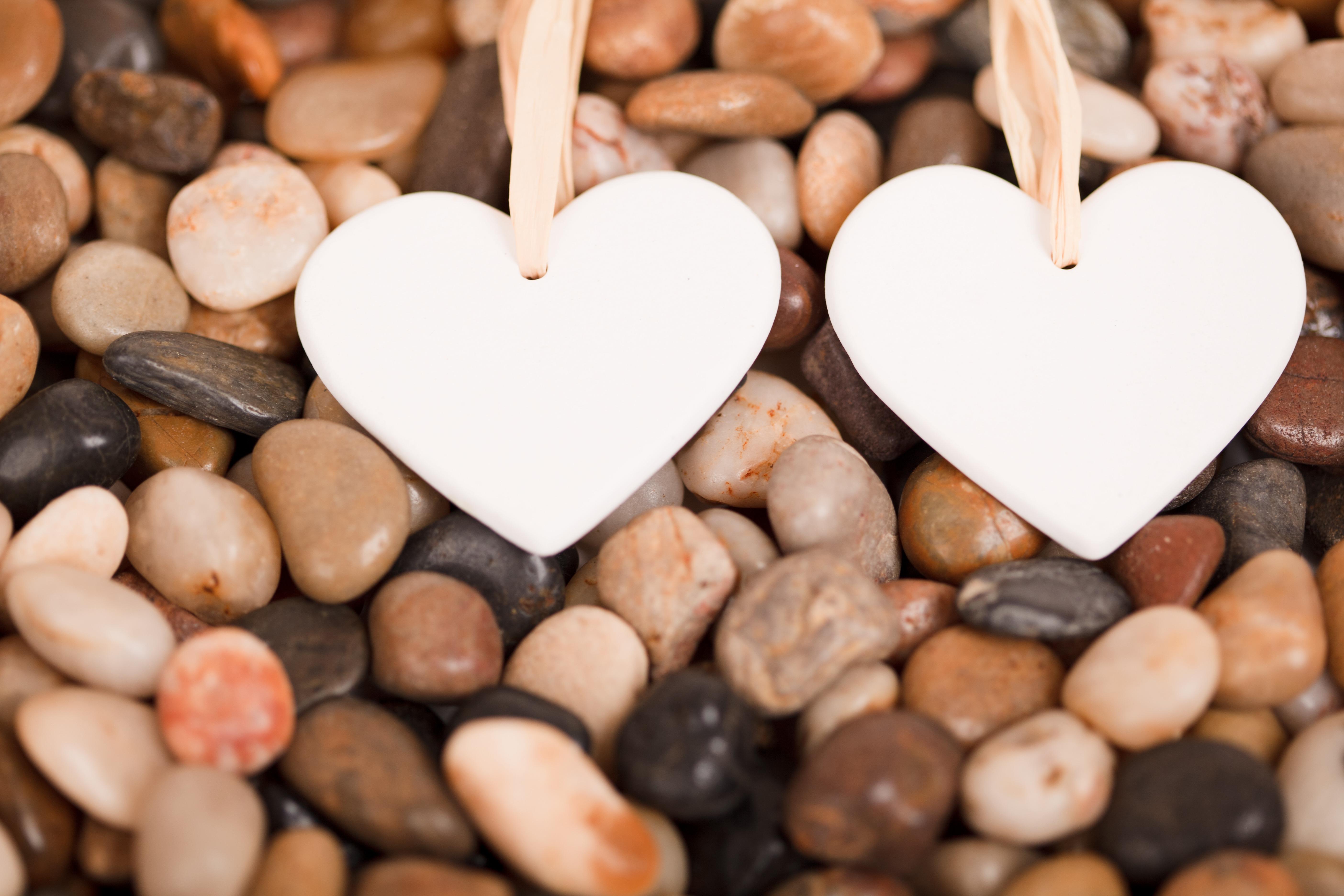 társkereső oldal szív ikonnaltárskereső ügynökség szakemberek számára uk