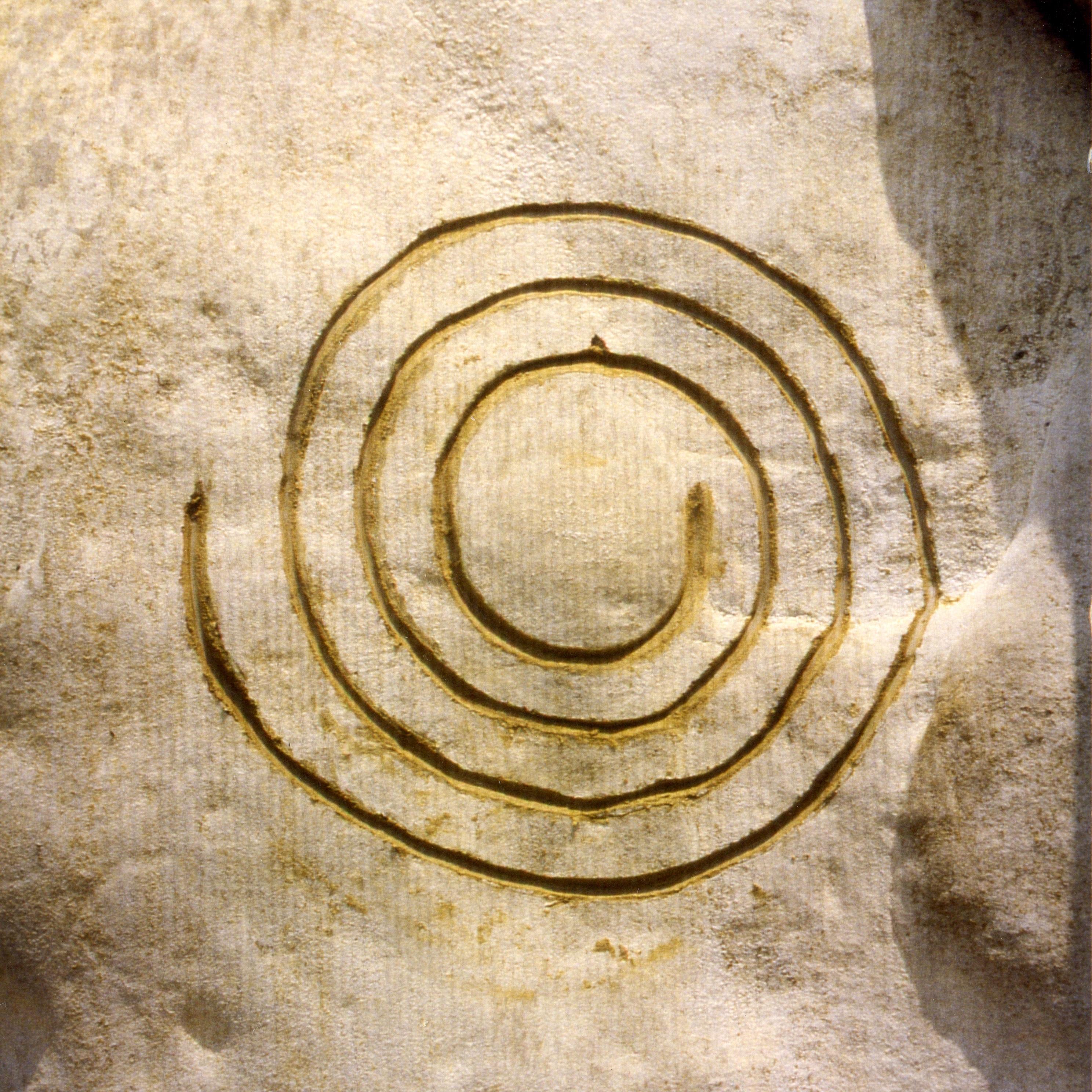 Religion Death Zen Circle Energy Motivation Close Up Sculpture Power Art Dream Meditation Drawing Temple Universe Faith Psychology
