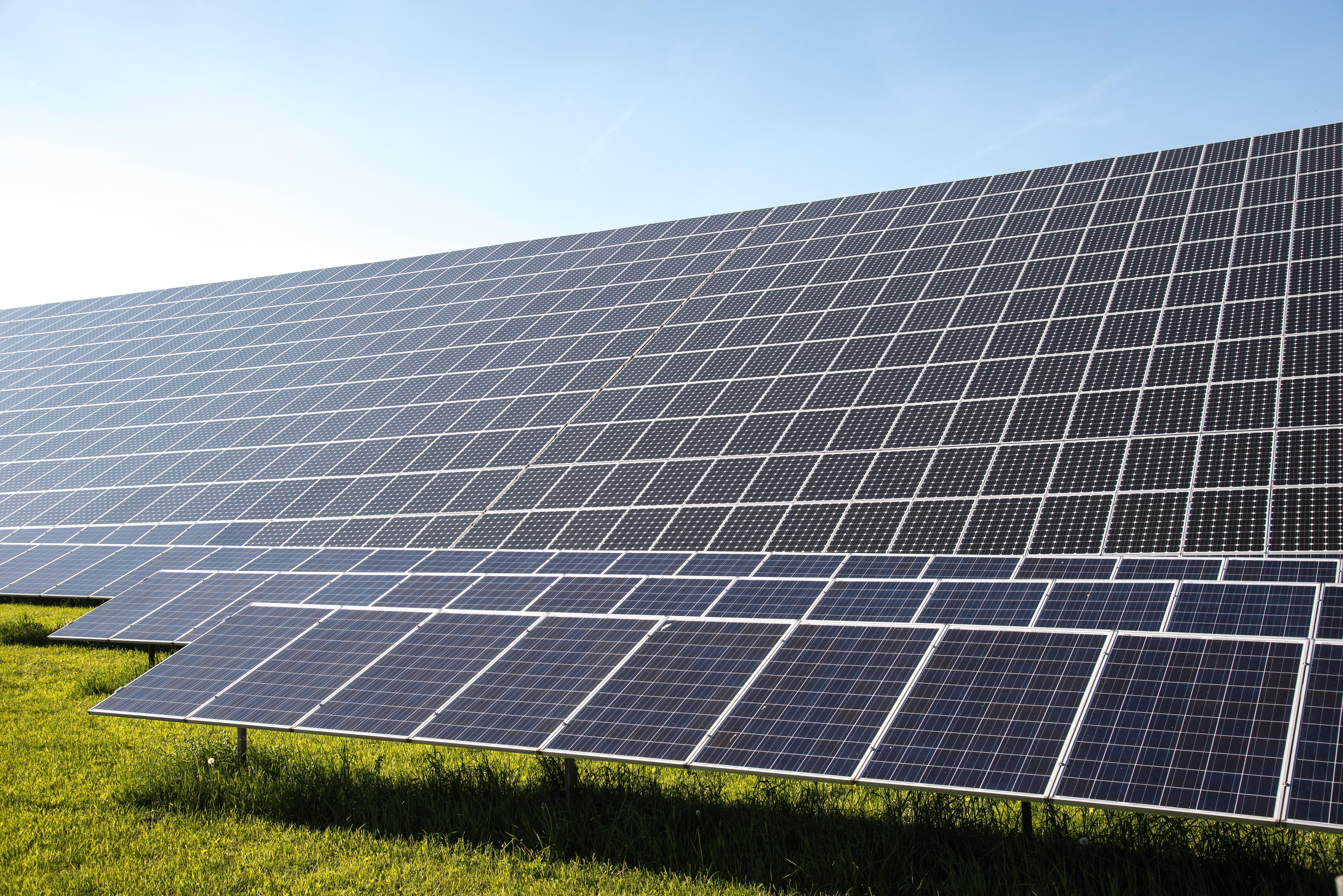 Pannello Solare Gratis : Immagini belle natura cielo tecnologia ecologia