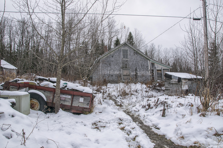 Images Gratuites : la nature, neige, hiver, Météo, saison, Canada ...