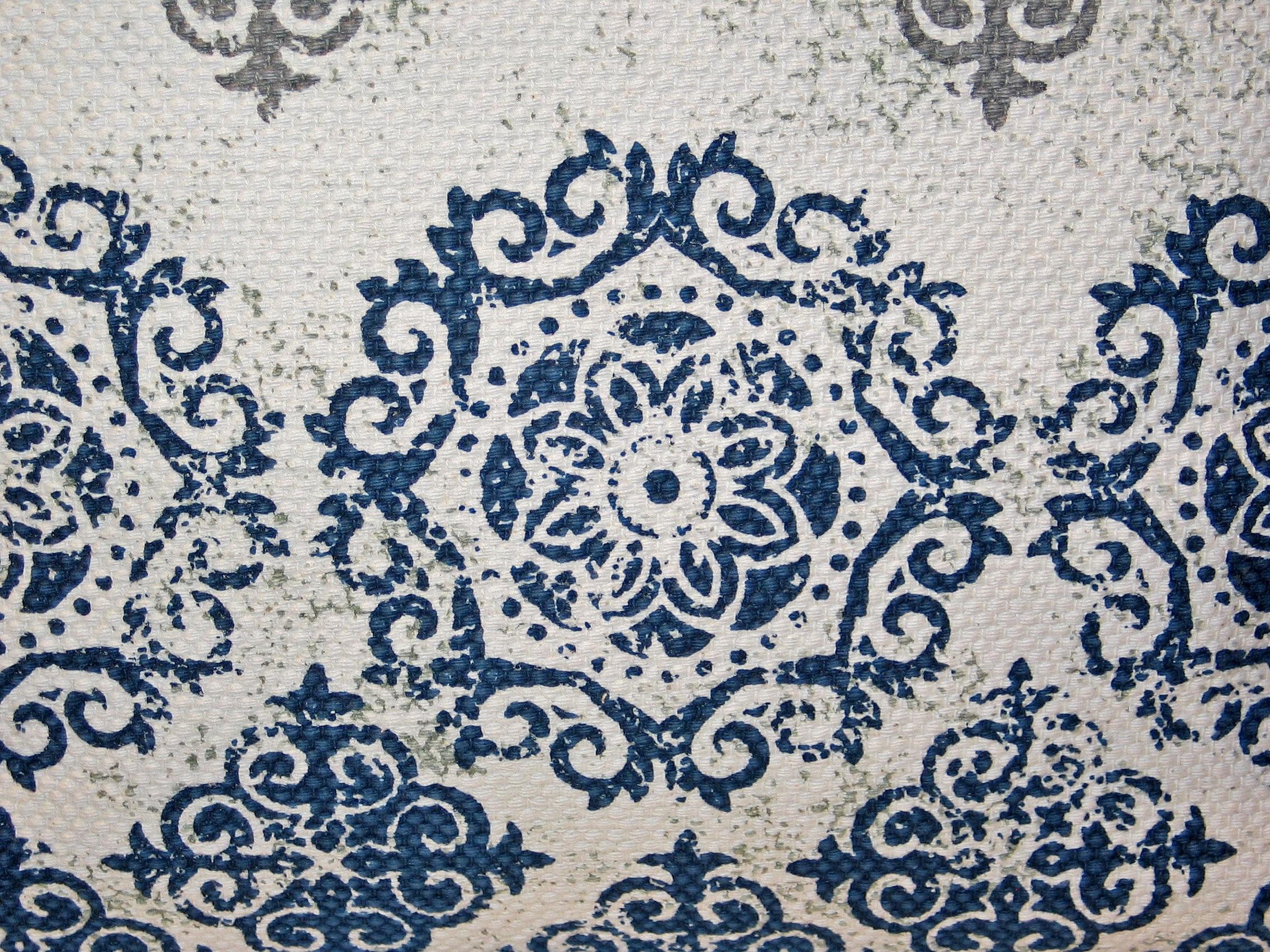Fotos gratis : naturaleza, estructura, textura, decoración, patrón ...