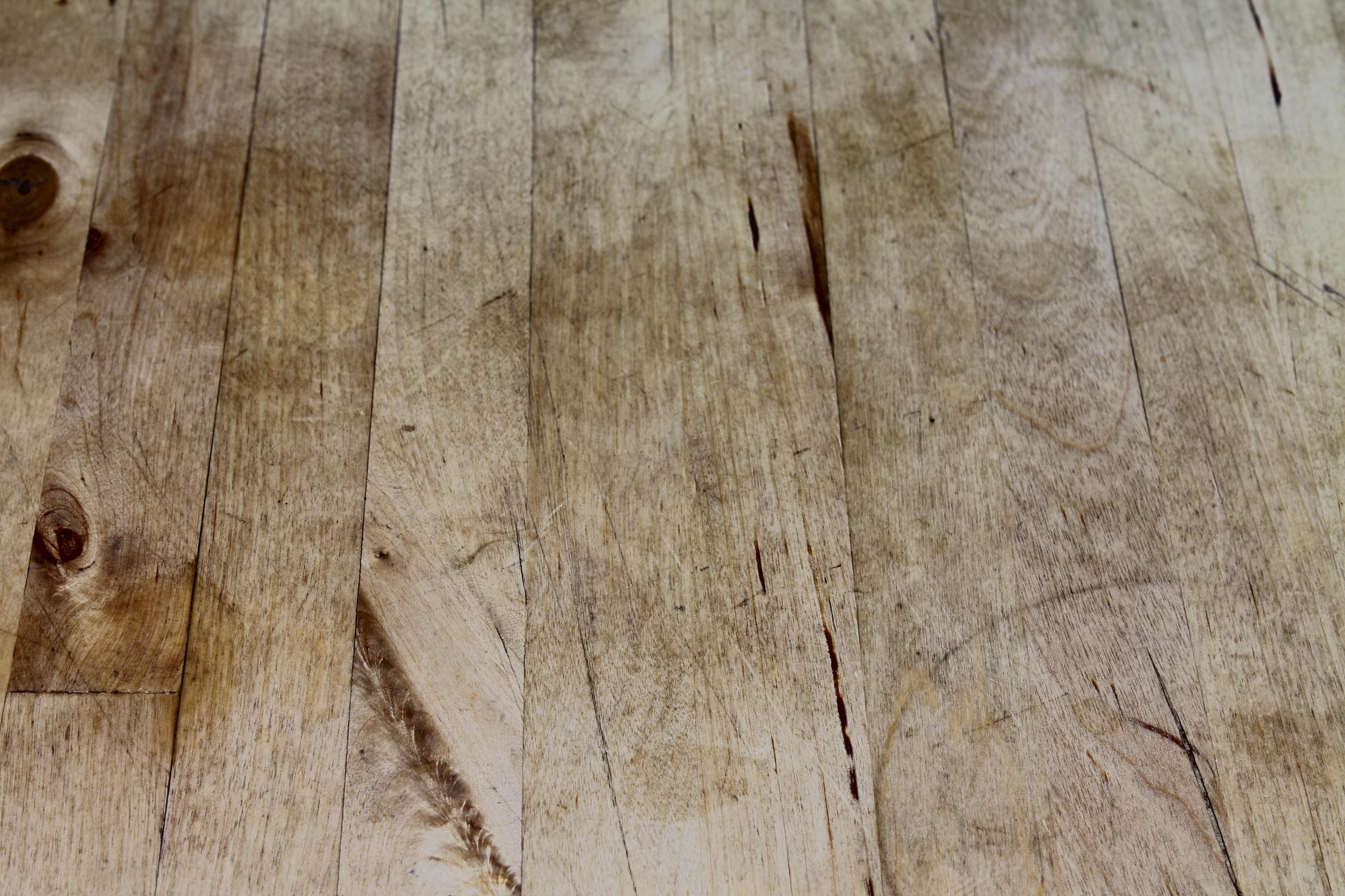 parquet vieux bois parquet vieux bois with parquet vieux bois finest ils sont obtenus par. Black Bedroom Furniture Sets. Home Design Ideas