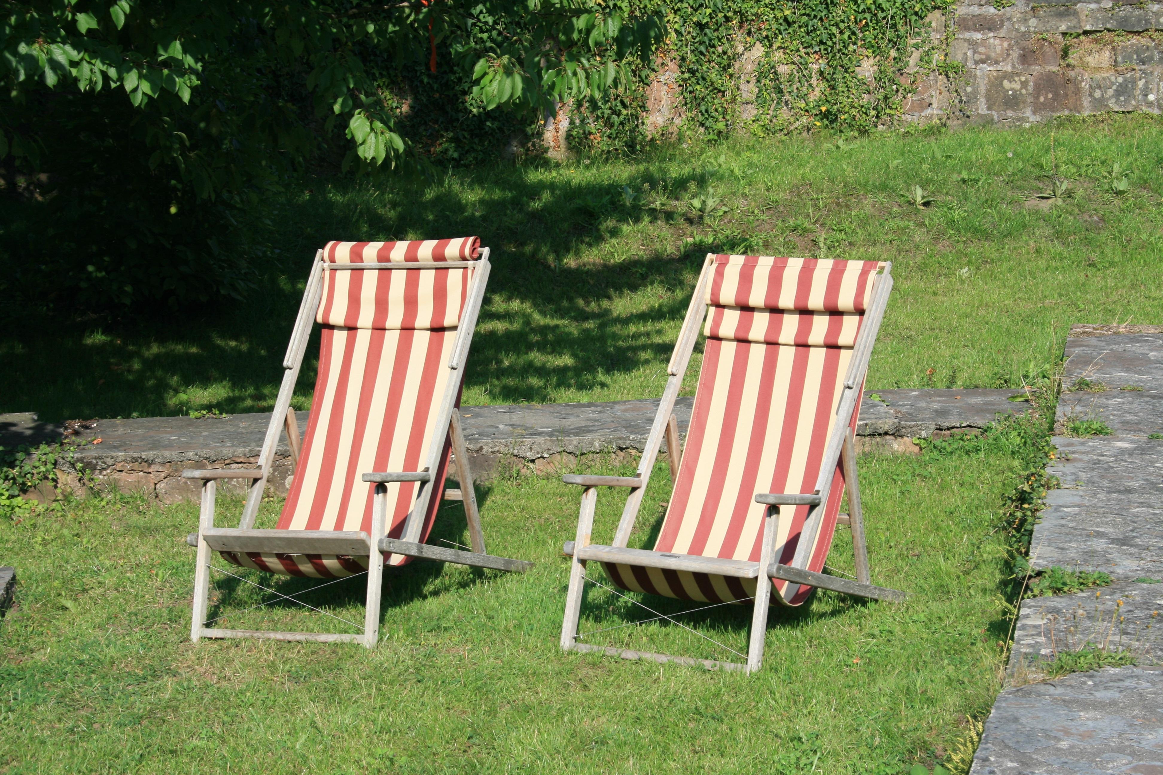 Gratuites la nature Soleil banc chaise été se
