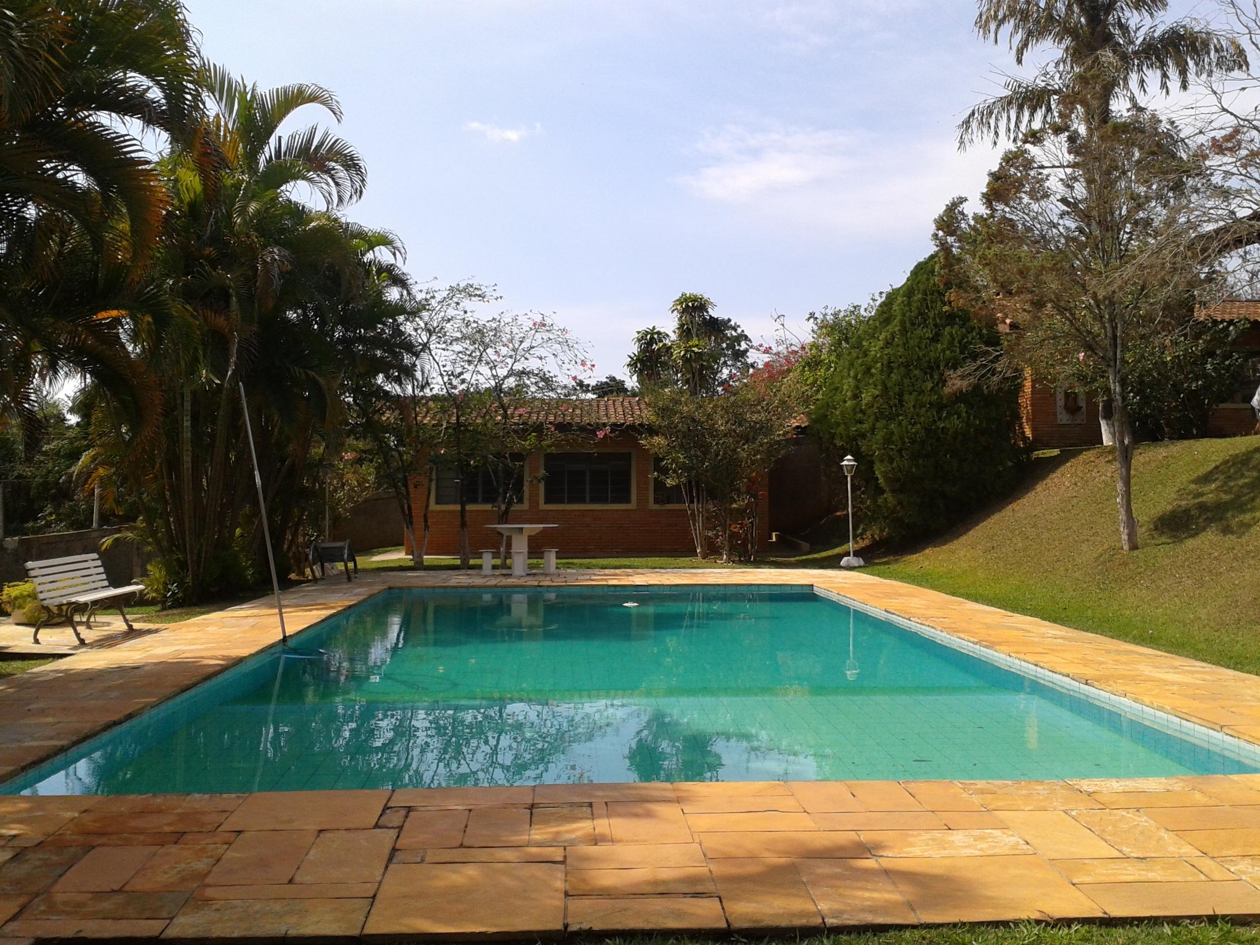 Fotos gratis naturaleza villa casa piscina patio for Piscina gratuita