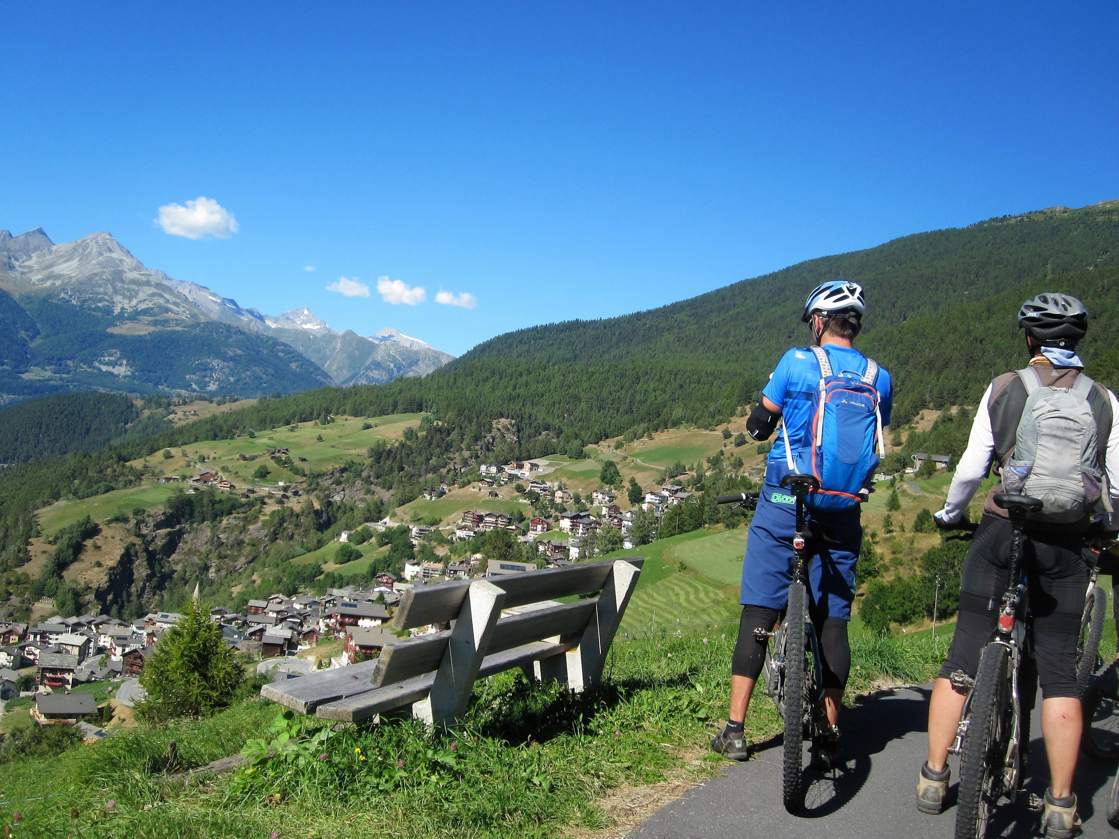 image vélo gratuite