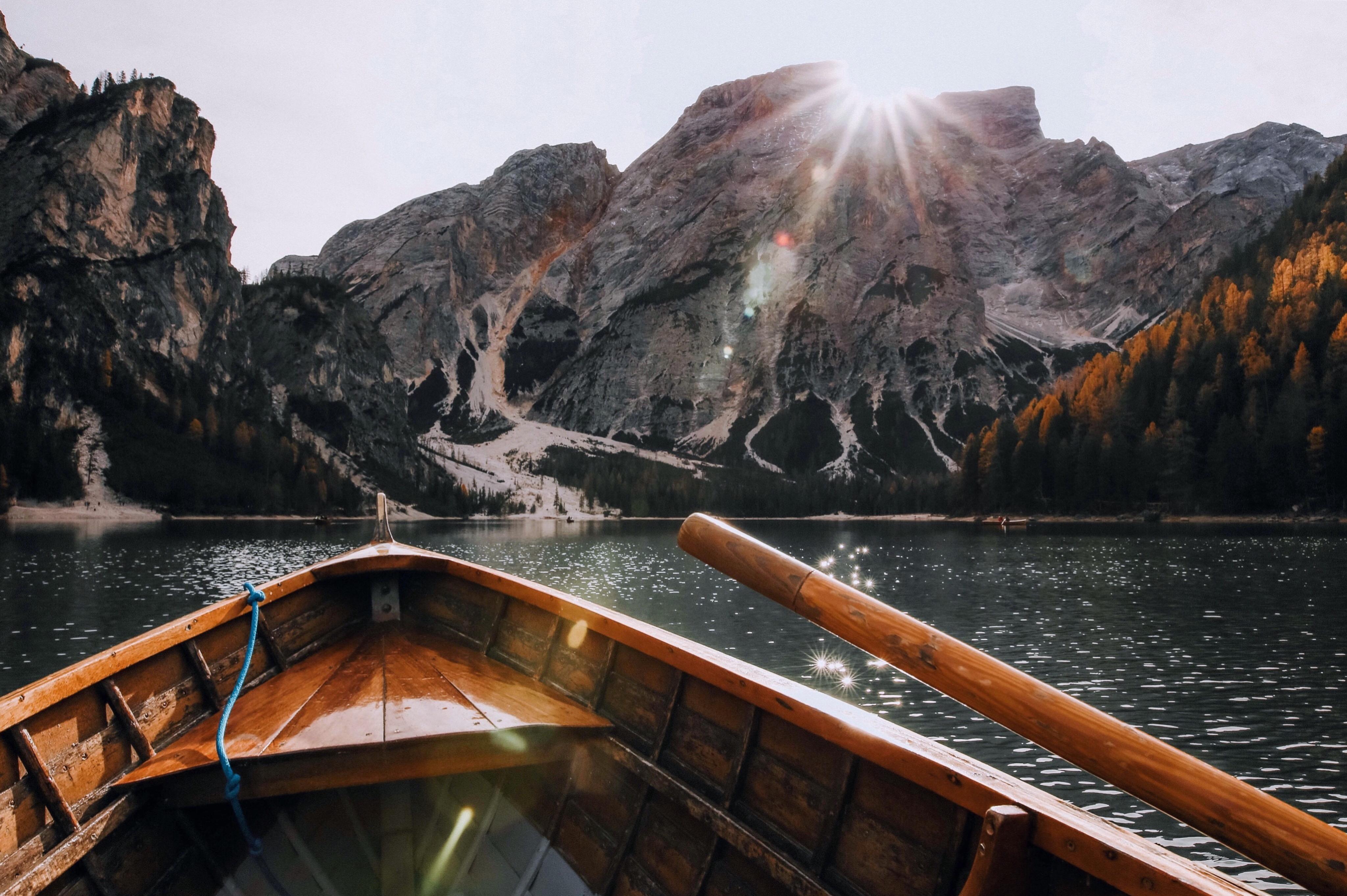 новые солнце в горах озеро яхты картинки для боулинга домом