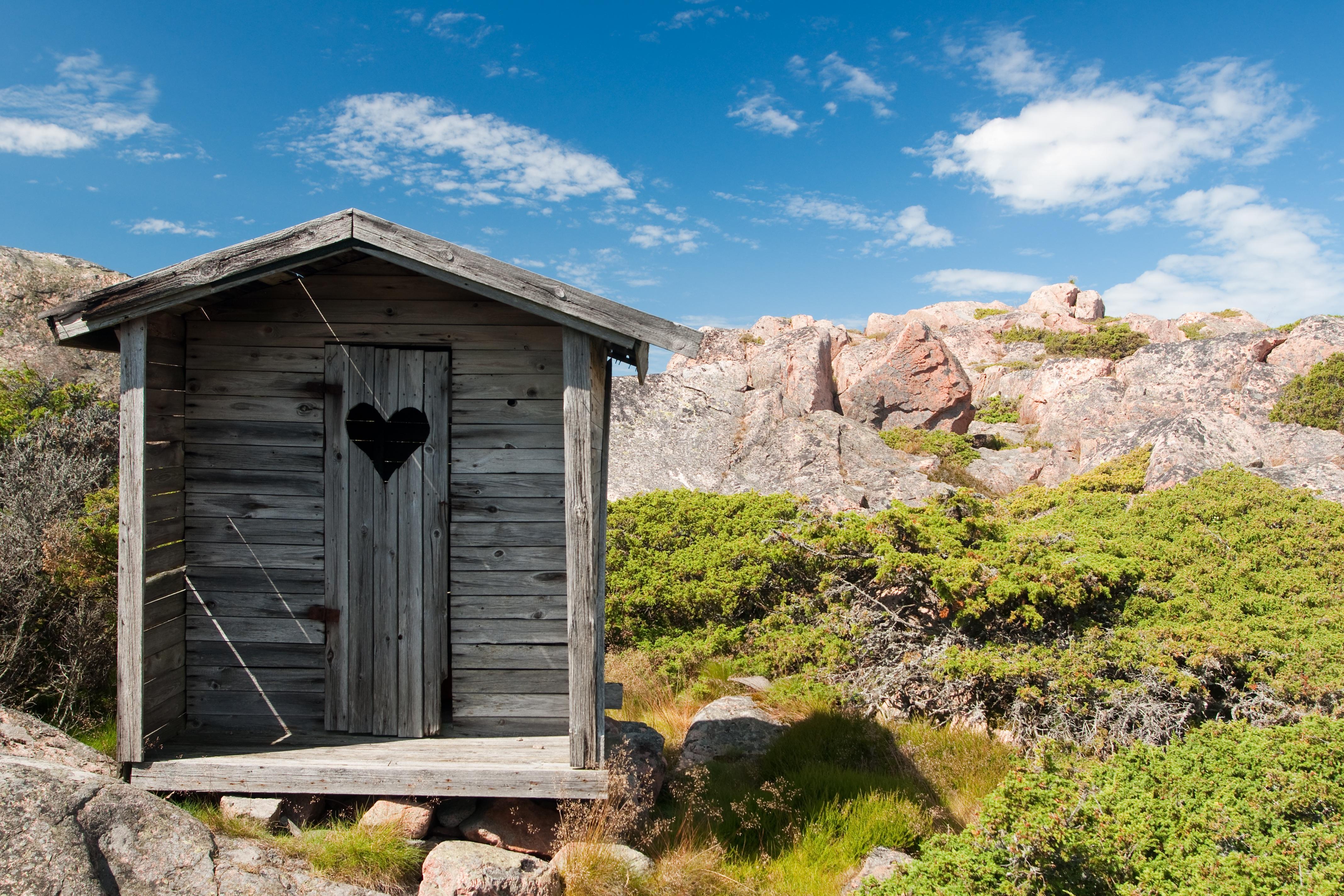 Genoeg badkamer grijs hout fe belbin