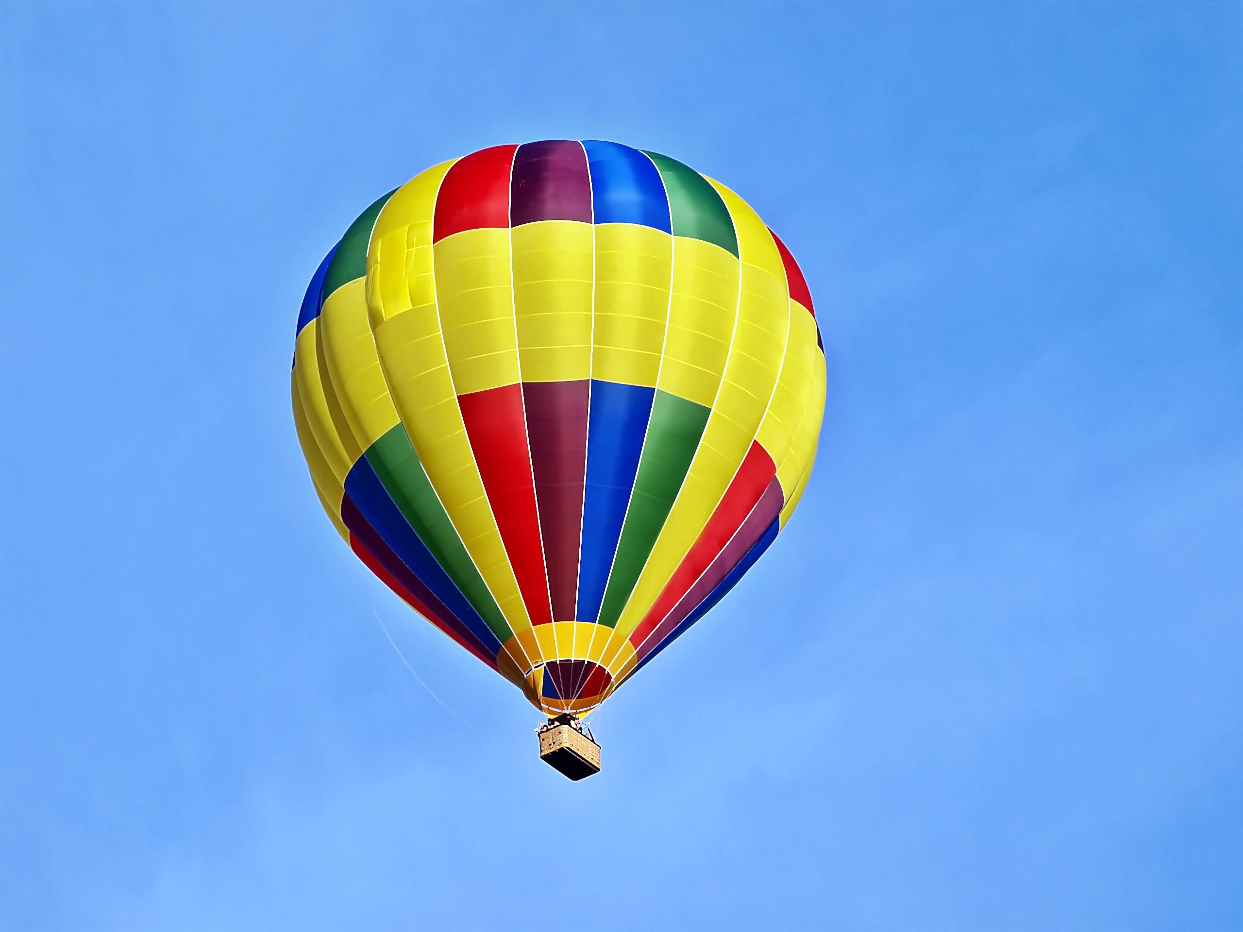 Hot Air >> รูปภาพ : ธรรมชาติ, ปีก, เทคโนโลยี, บอลลูนอากาศร้อน, อากาศยาน, มีชีวิต, ยานพาหนะ, ของเล่น, บอลลูน ...