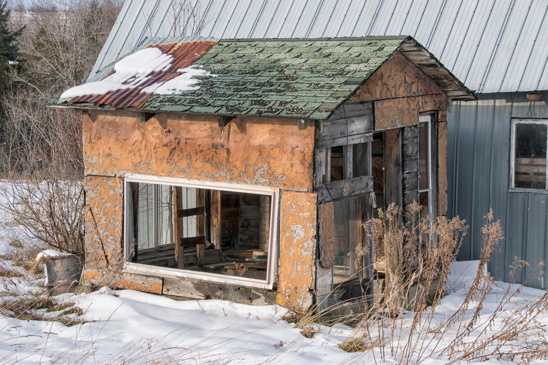 Awesome canada maison gratuite pictures for Acheter une maison canada