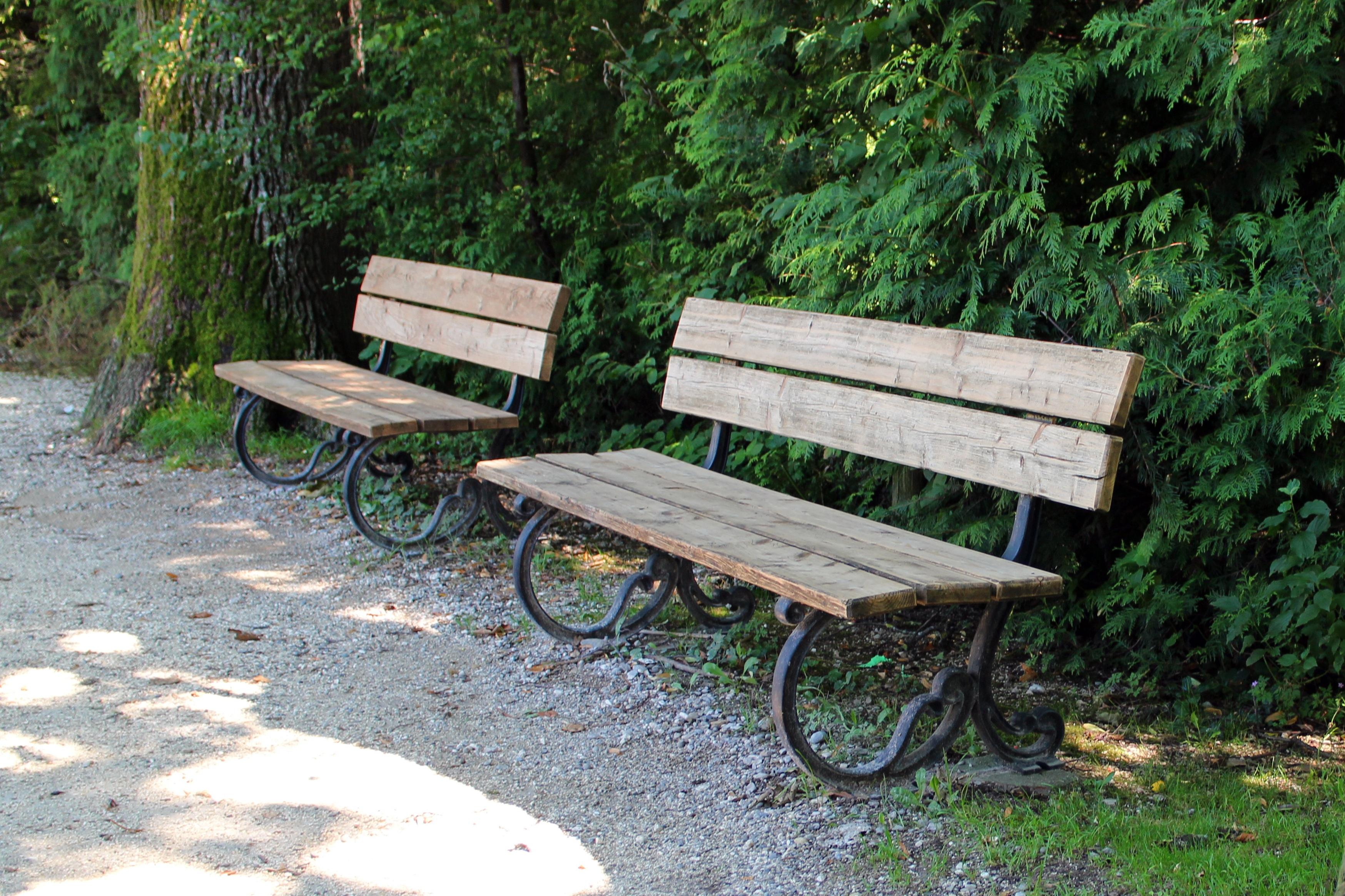 Free Images Nature Wood Bench Cart Seat Vehicle