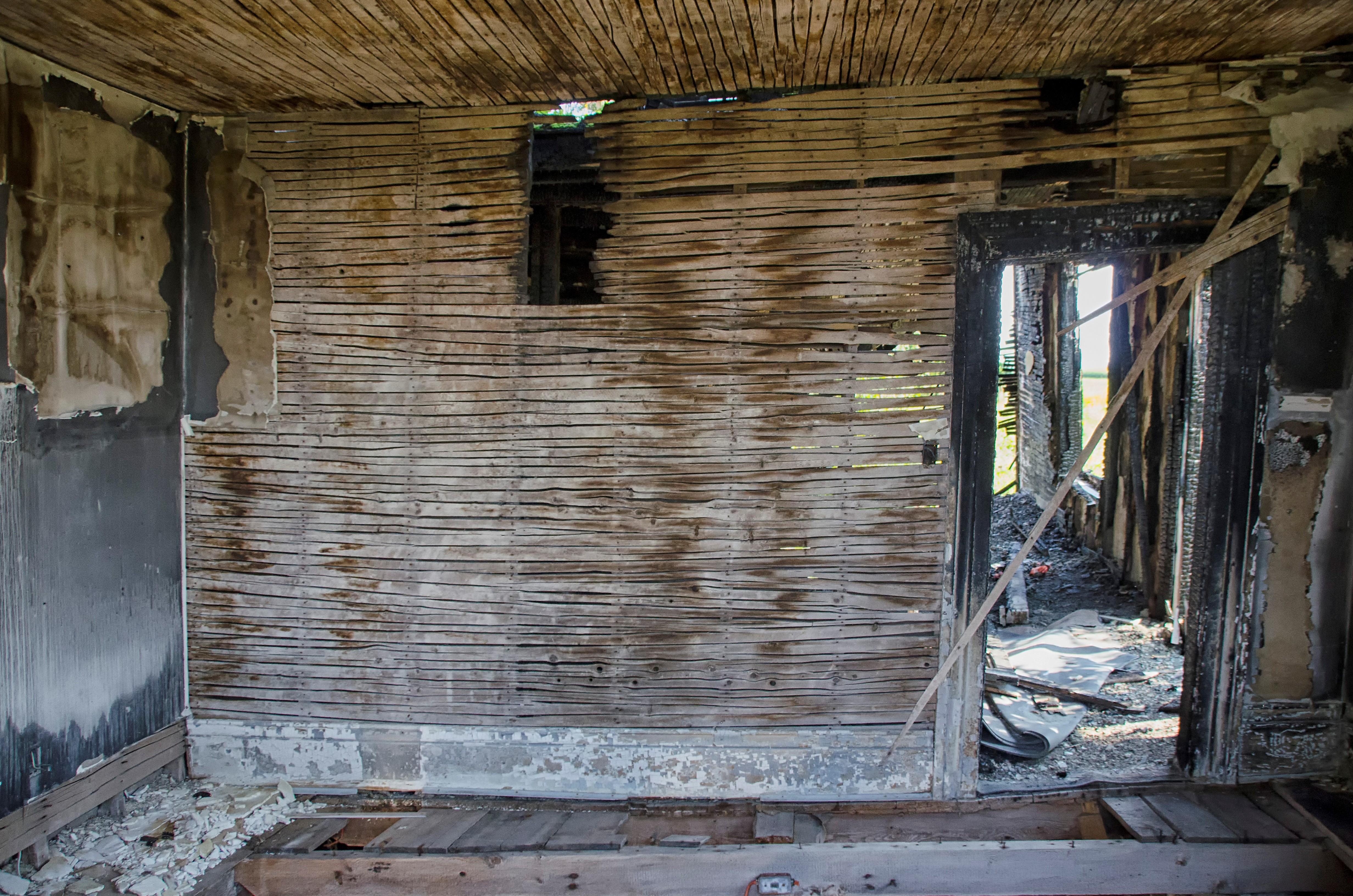 Images Gratuites : la nature, bois, maison, bâtiment, Grange, mur ...