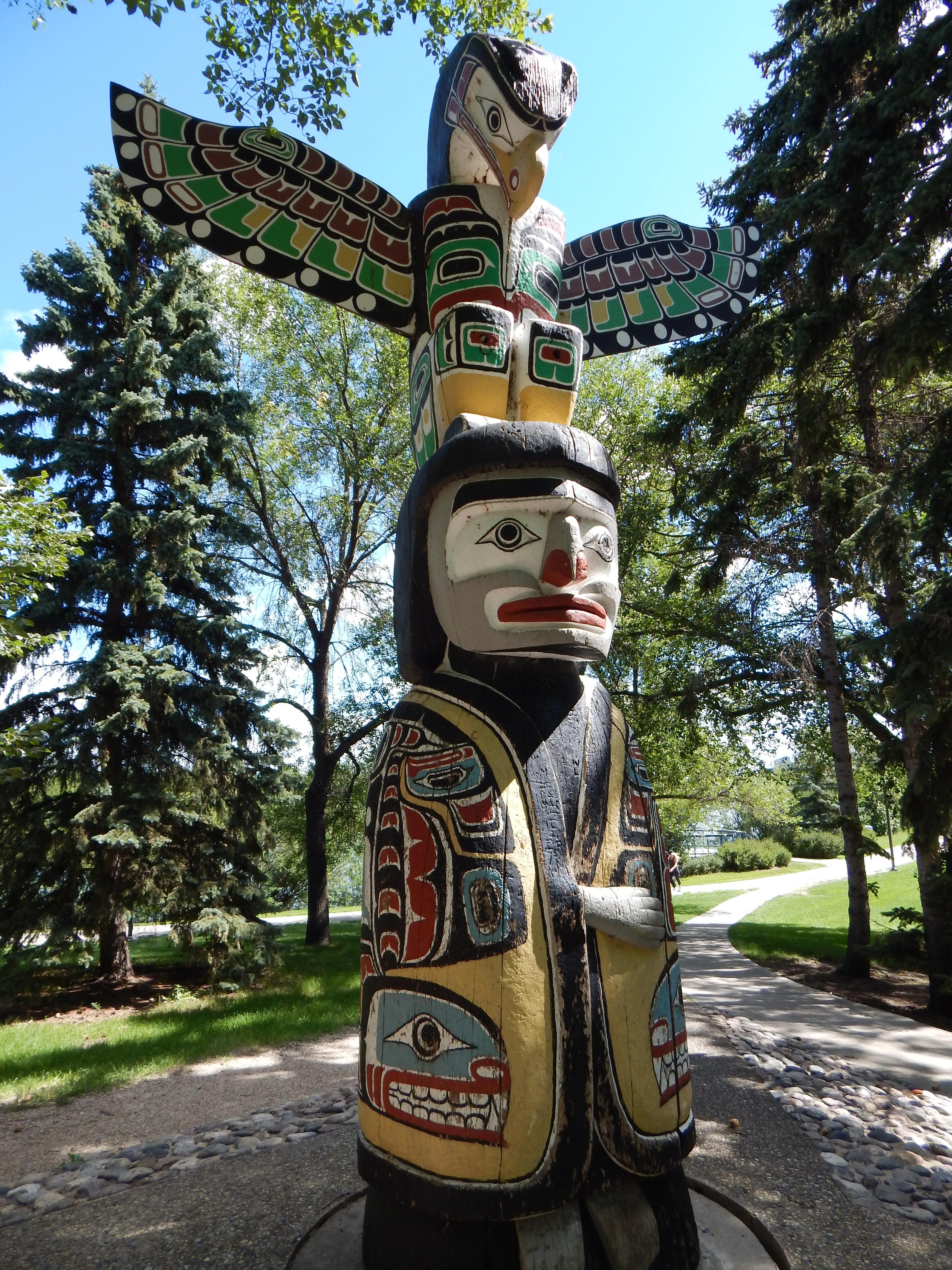 Ilmaisia kuvia luonto puu monumentti patsas symboli