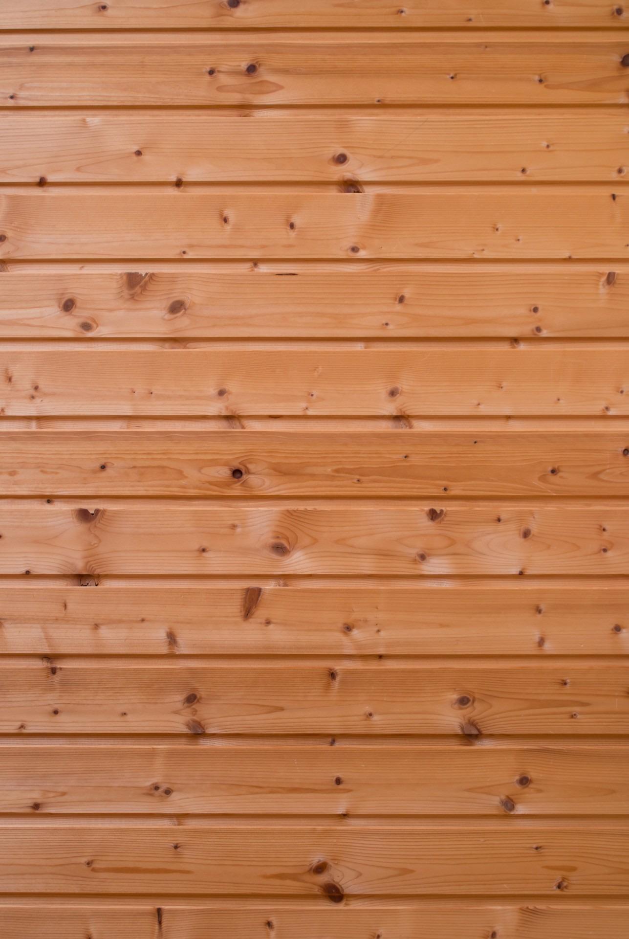 ... Hintergrund, Fichte, Hartholz, Tafeln, Abstellgleis, Bodenbelag,  Sperrholz, Holzboden, Außenstruktur, Laminatboden, Holzbeize, Baumbesatz  1287x1920