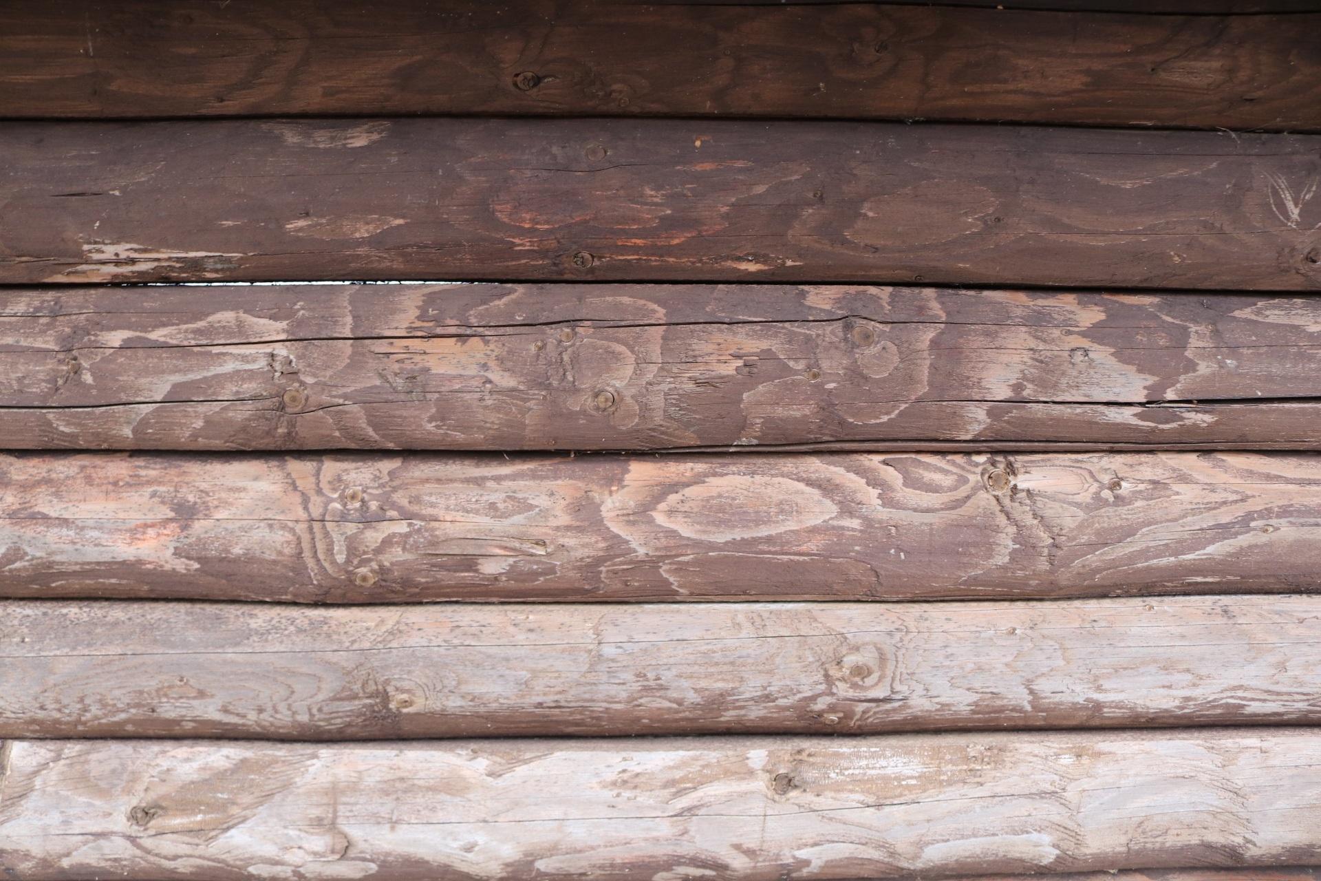 Fotoğraf Doğa Doku Zemin Kiriş Kahverengi Taş Duvar Tuğla