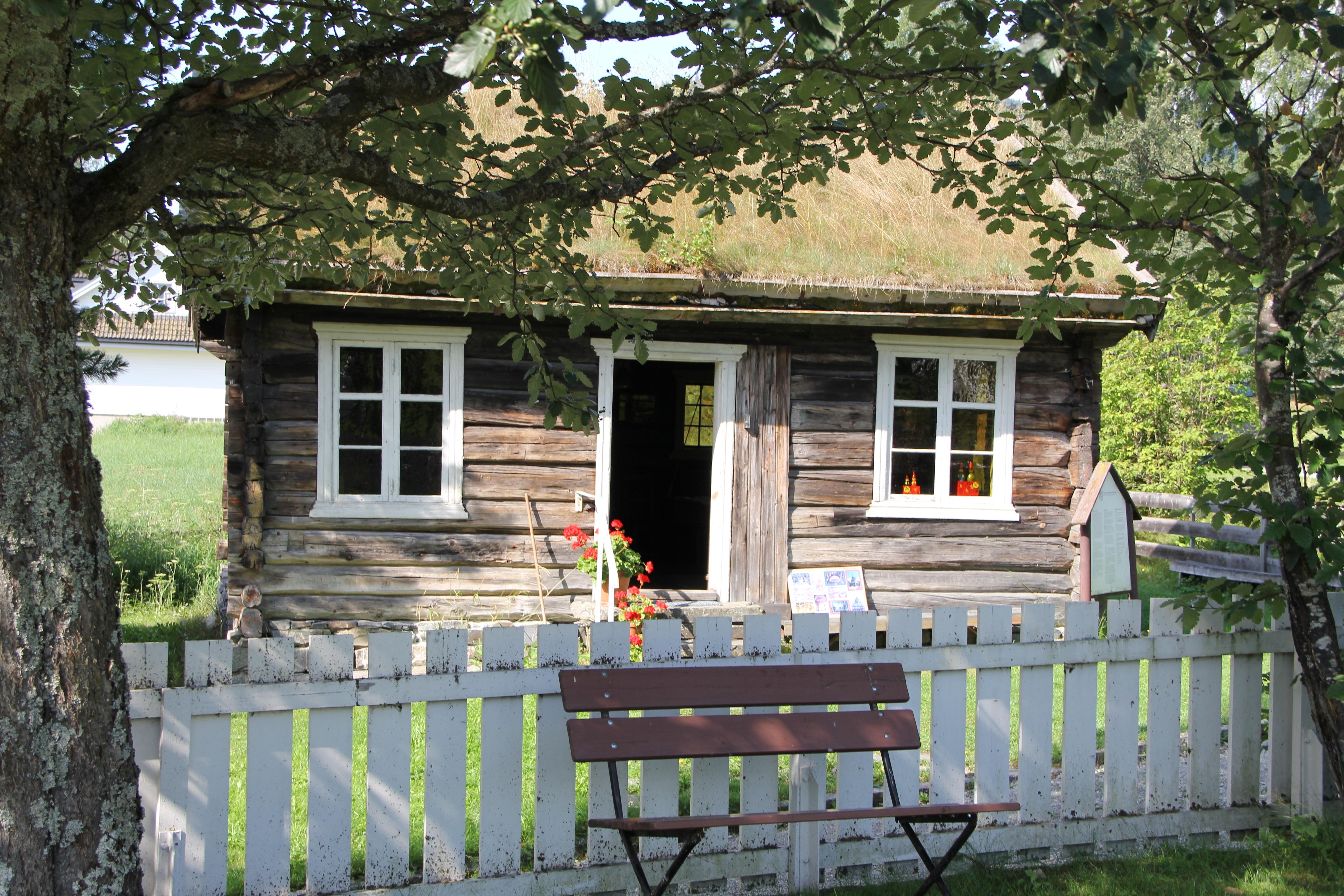 Fotos gratis naturaleza villa edificio porche fiesta patio interior propiedad casa de - Ley propiedad horizontal patio interior ...