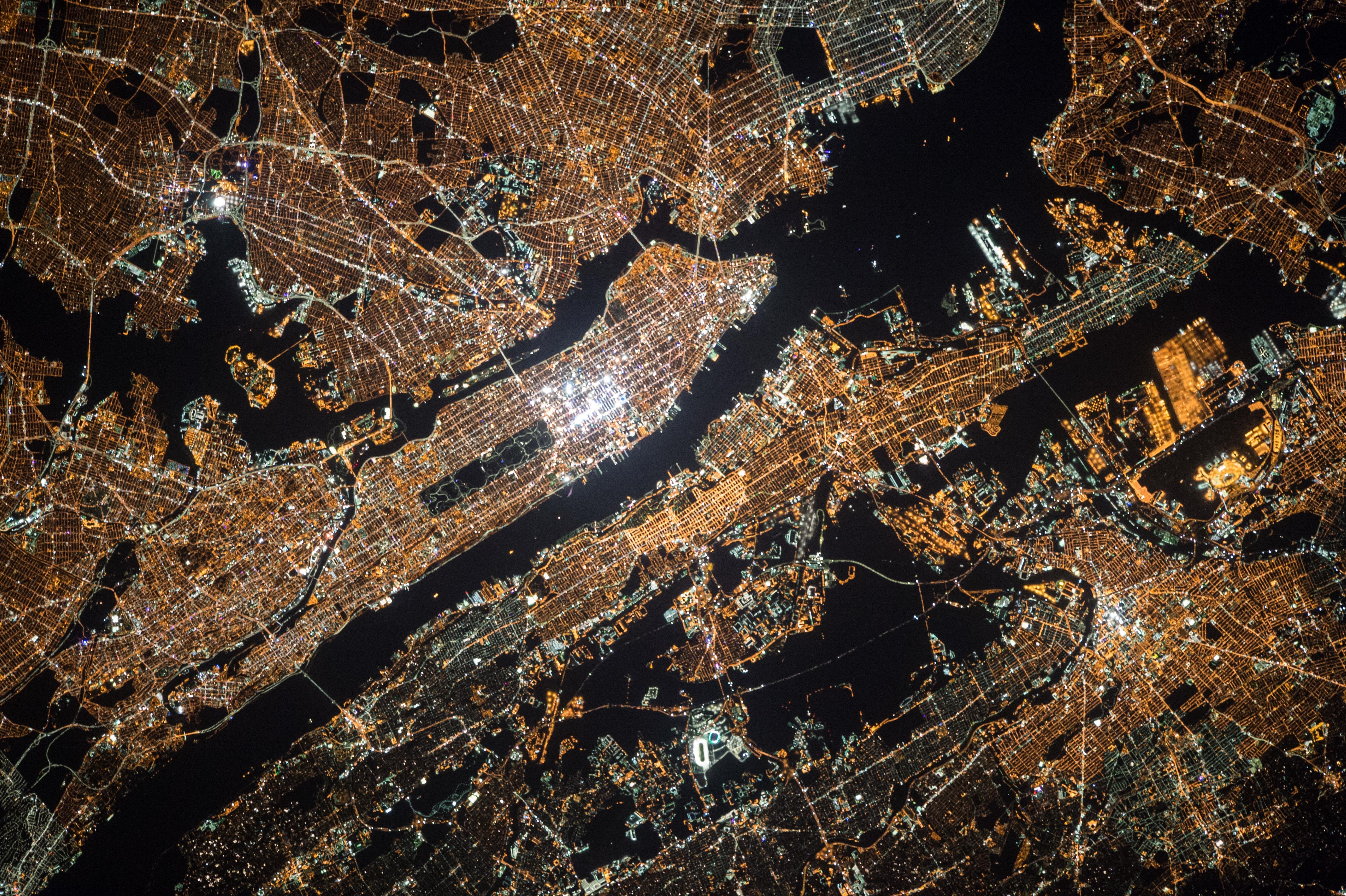 картинки ландшафта европы спутник объяснил, что