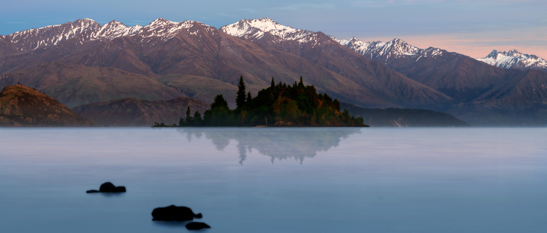 無料画像 ニュージーランド ワナカ 反射 自然 山脈 マウント風景 荒野 空 ロッホ アルプス 朝 落ち着いた 落ちた 湖の地区 フィヨルド 高地 傷つける 貯水池 氷河湖 クレーターレイク 音 コンピュータの壁紙 6000x2558 Evgeny Pashkevich
