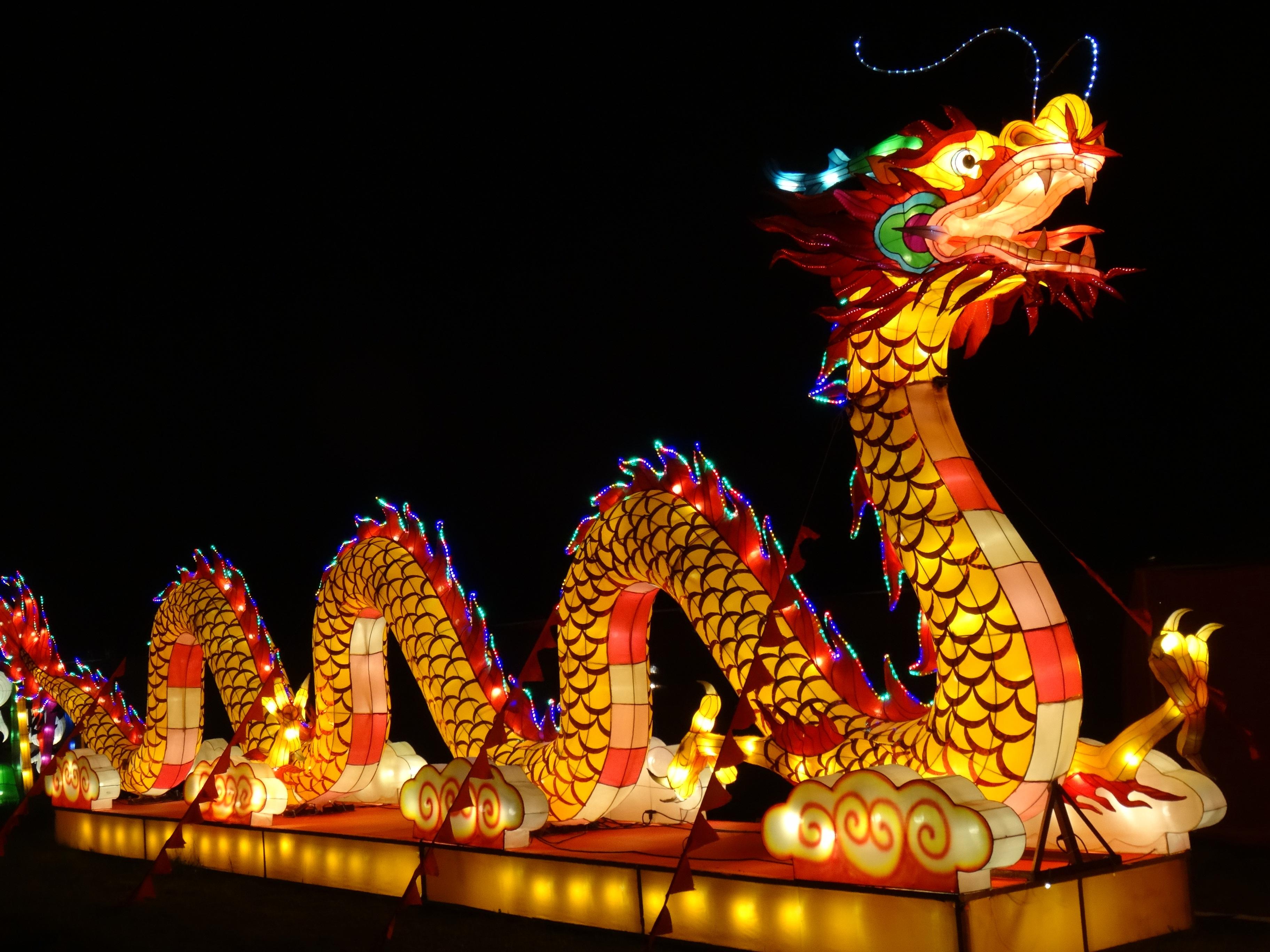 Free Images : night, carnival, lighting, fete, lanterns