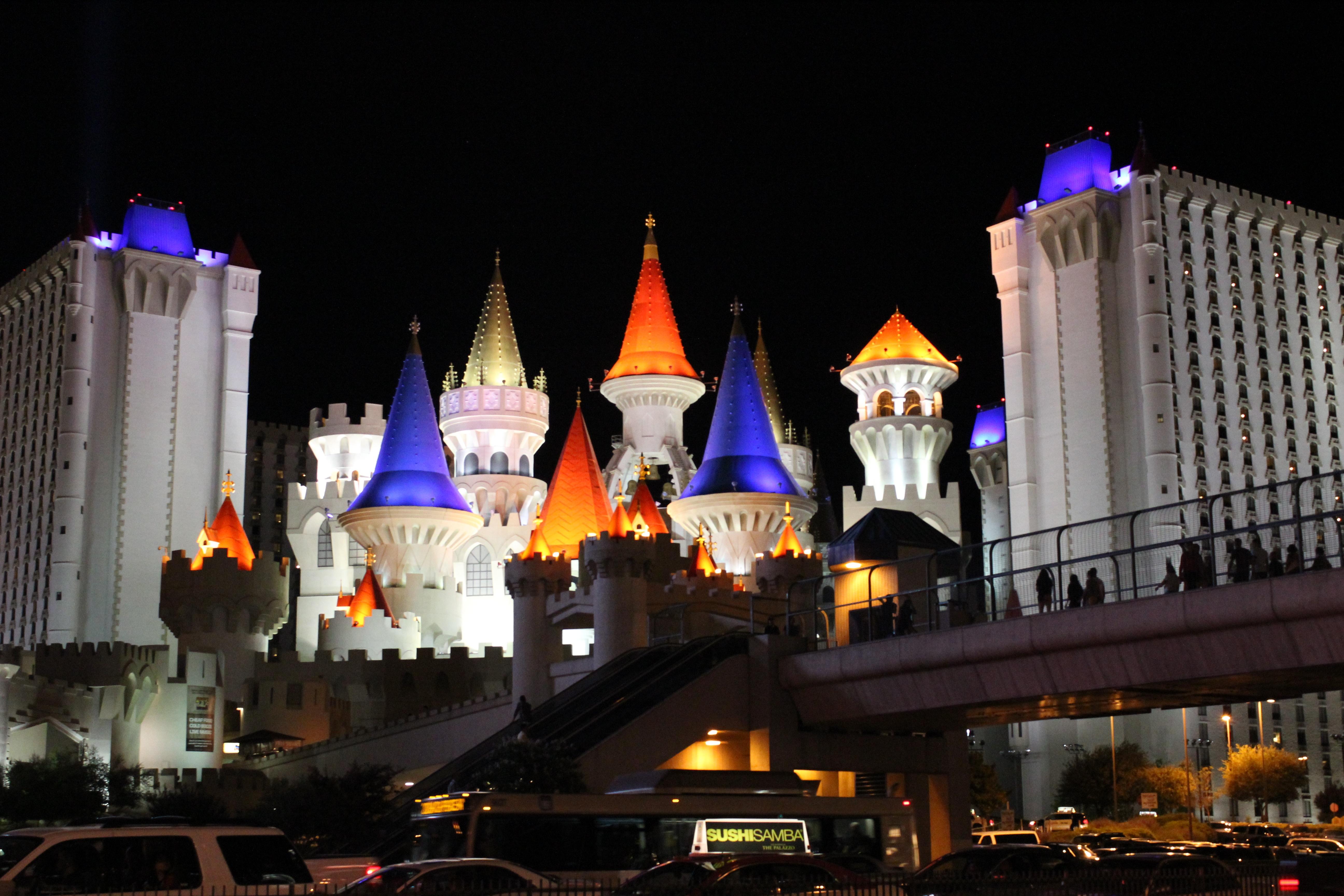 Metropolis gambling casino online gambling warcaby