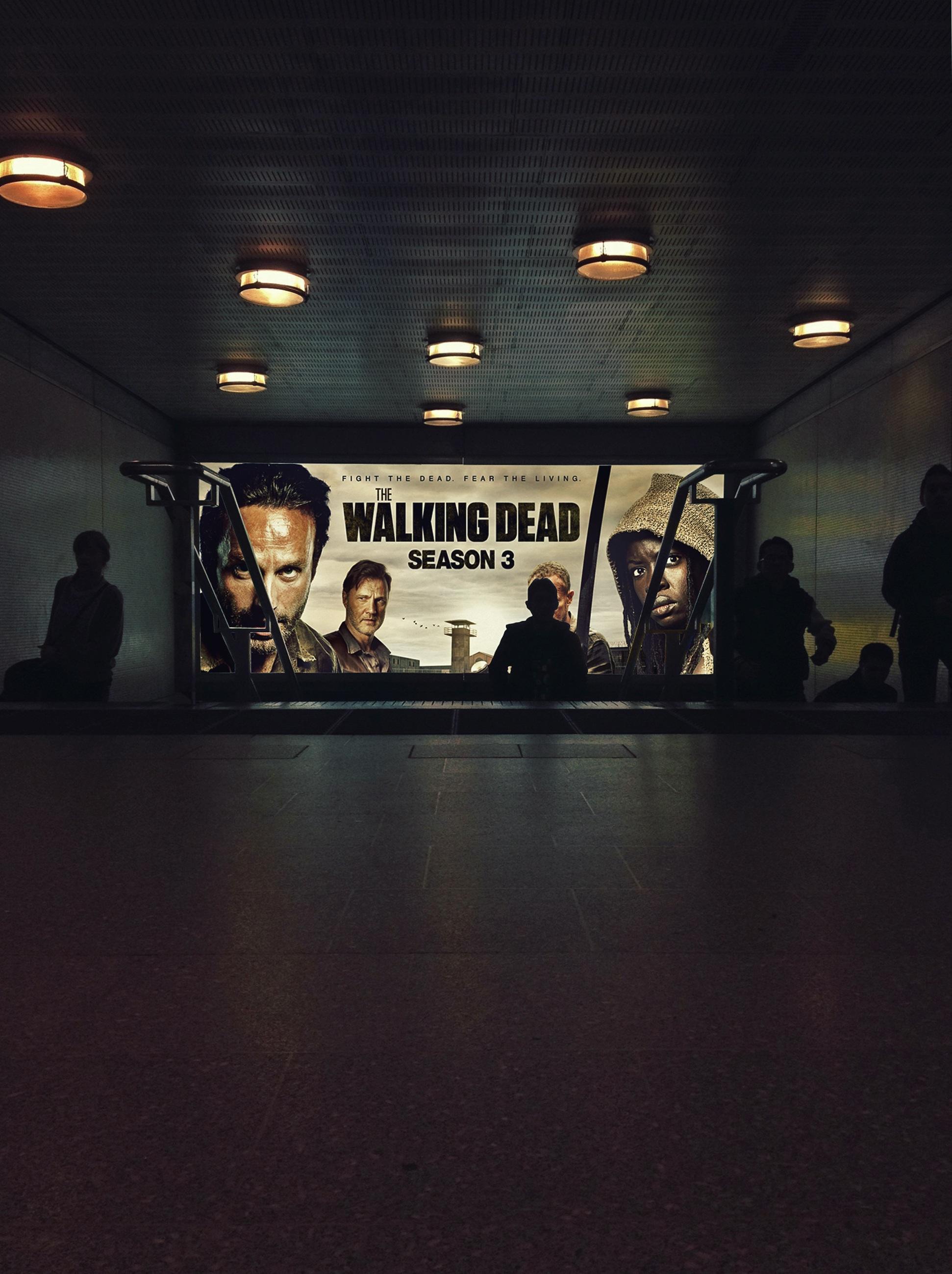 darmowe filmy z zombie