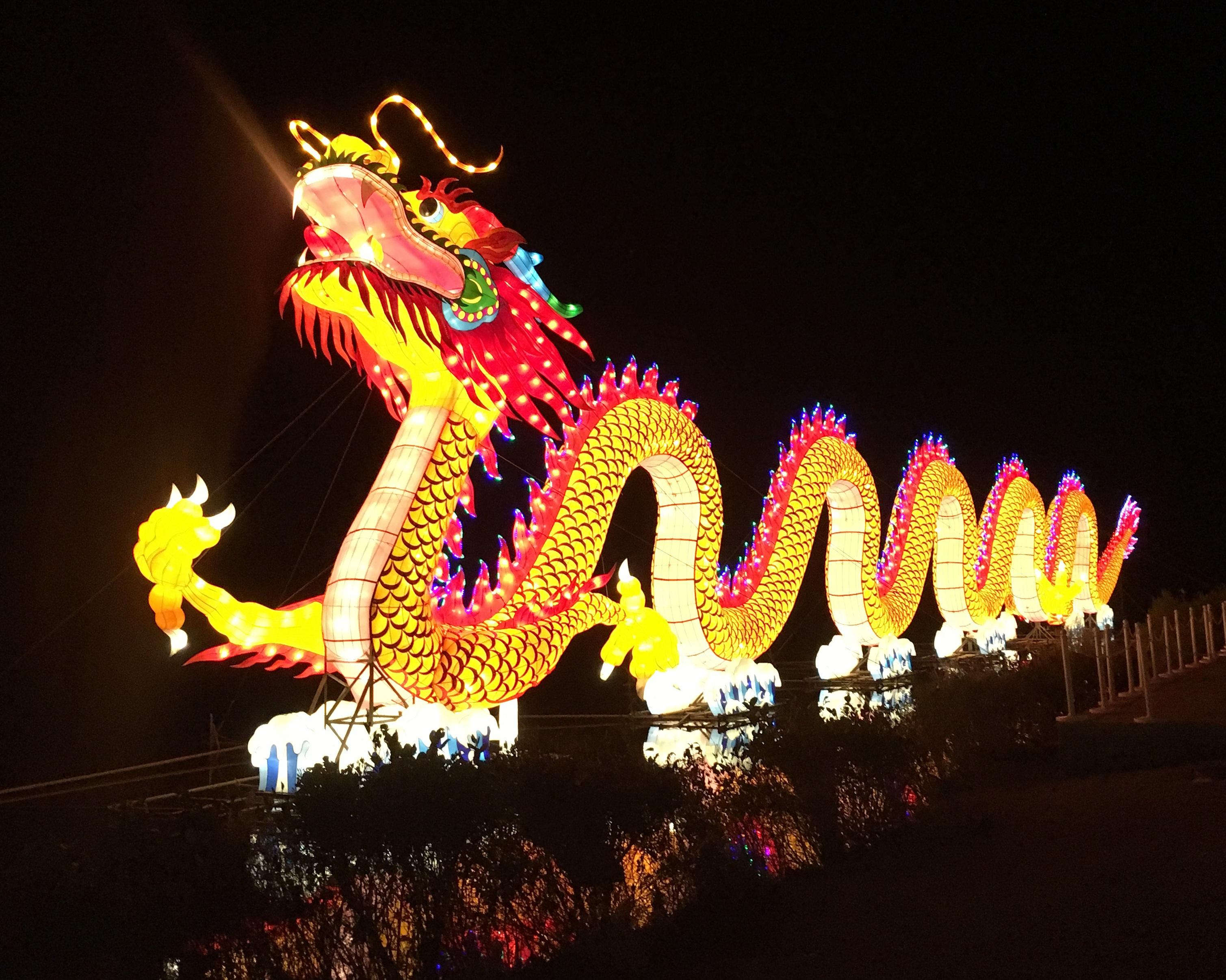 hình ảnh : đêm, ngày lễ, Trang trí giáng sinh, biến cố, đèn Giáng sinh, Lễ hội trung thu, Tết nguyên đán 3018x2413