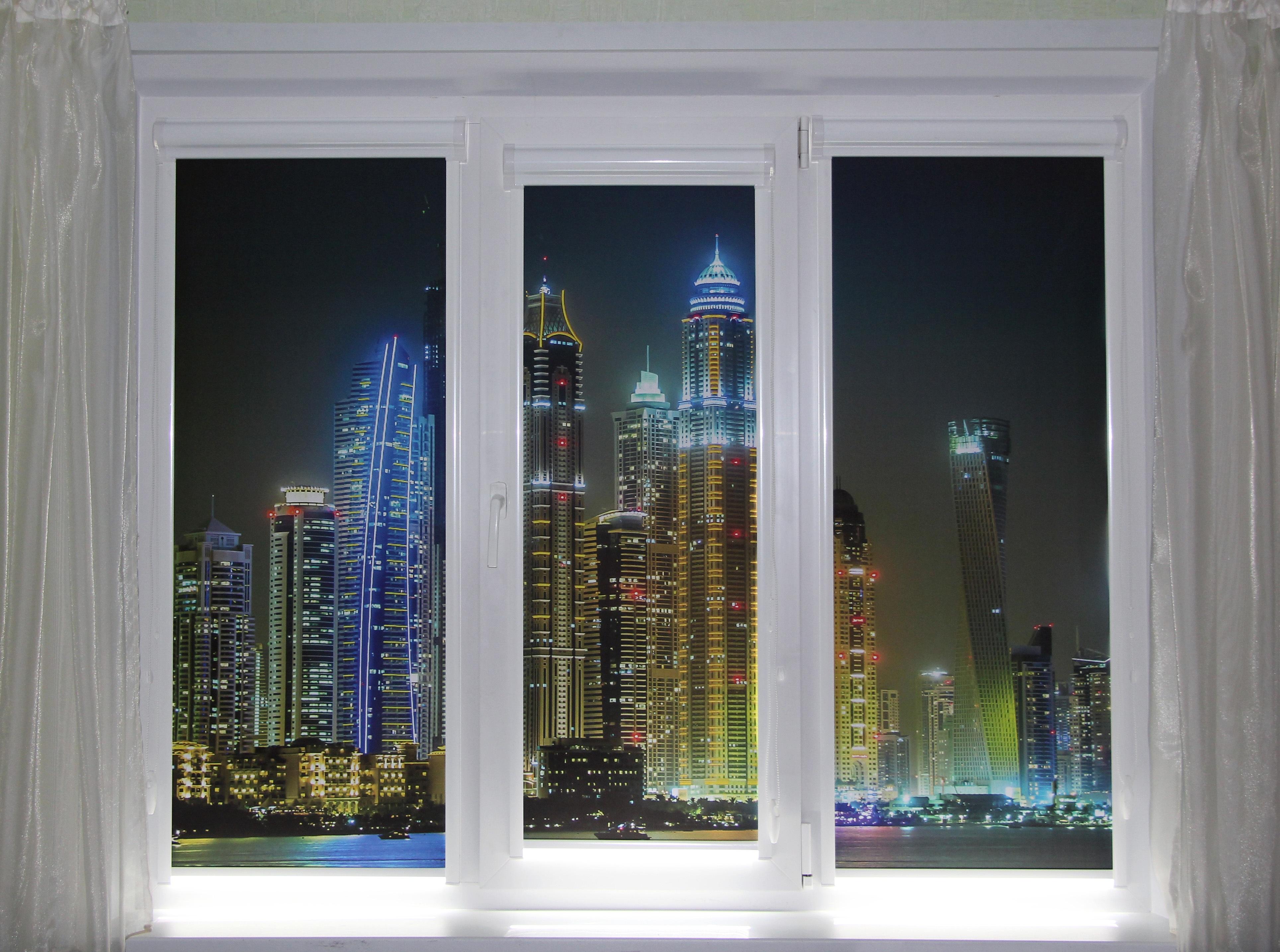 Jalousie doors modern jalousie window buy modern for Jalousie window design