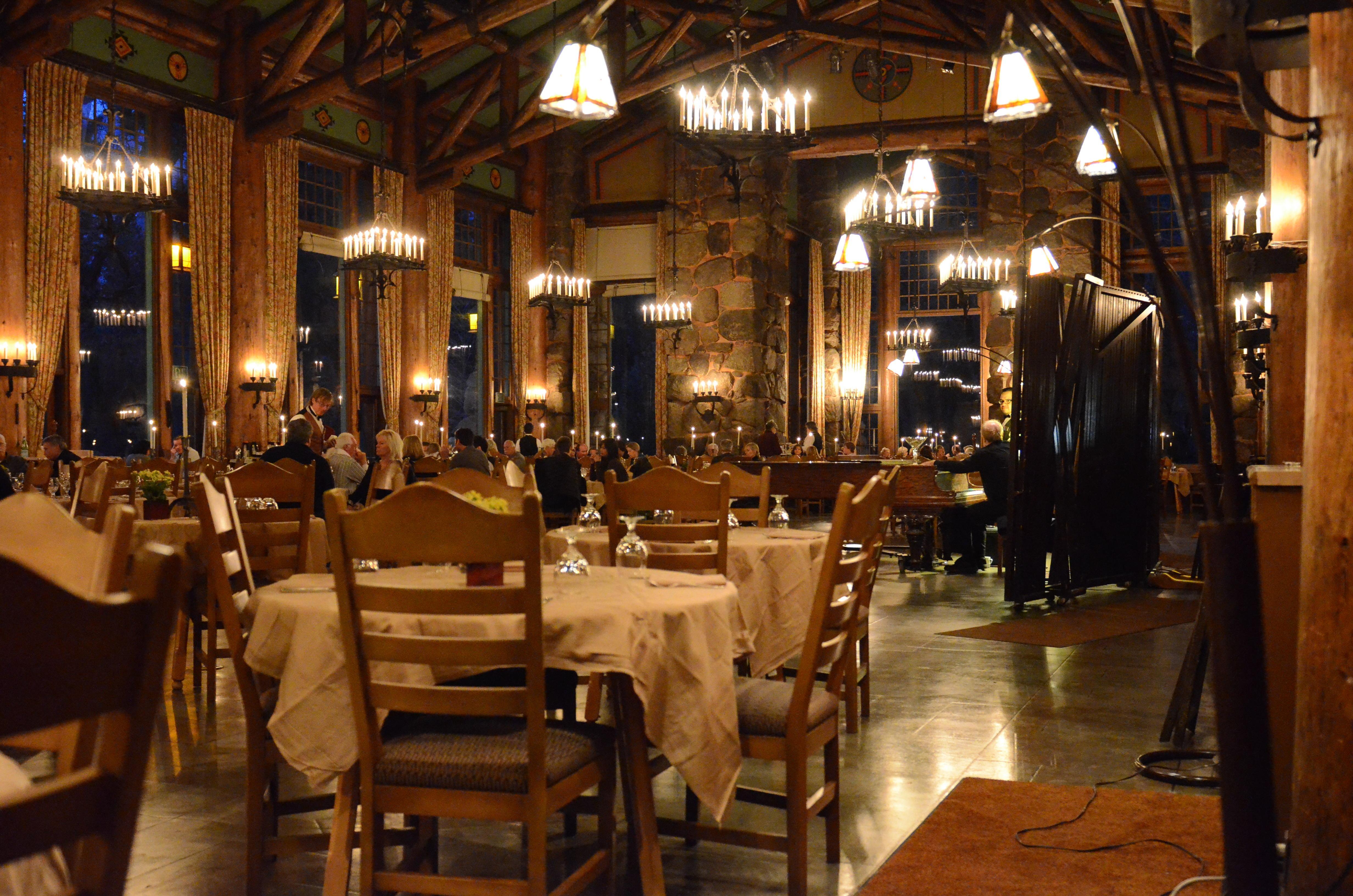 Free Images Night Restaurant Bar Food Interior
