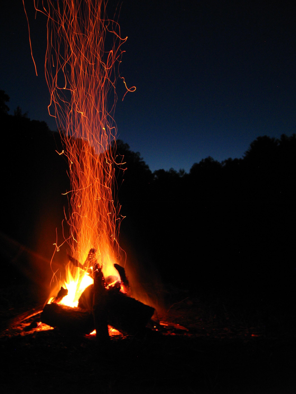 free images night spark orange flame fire darkness. Black Bedroom Furniture Sets. Home Design Ideas