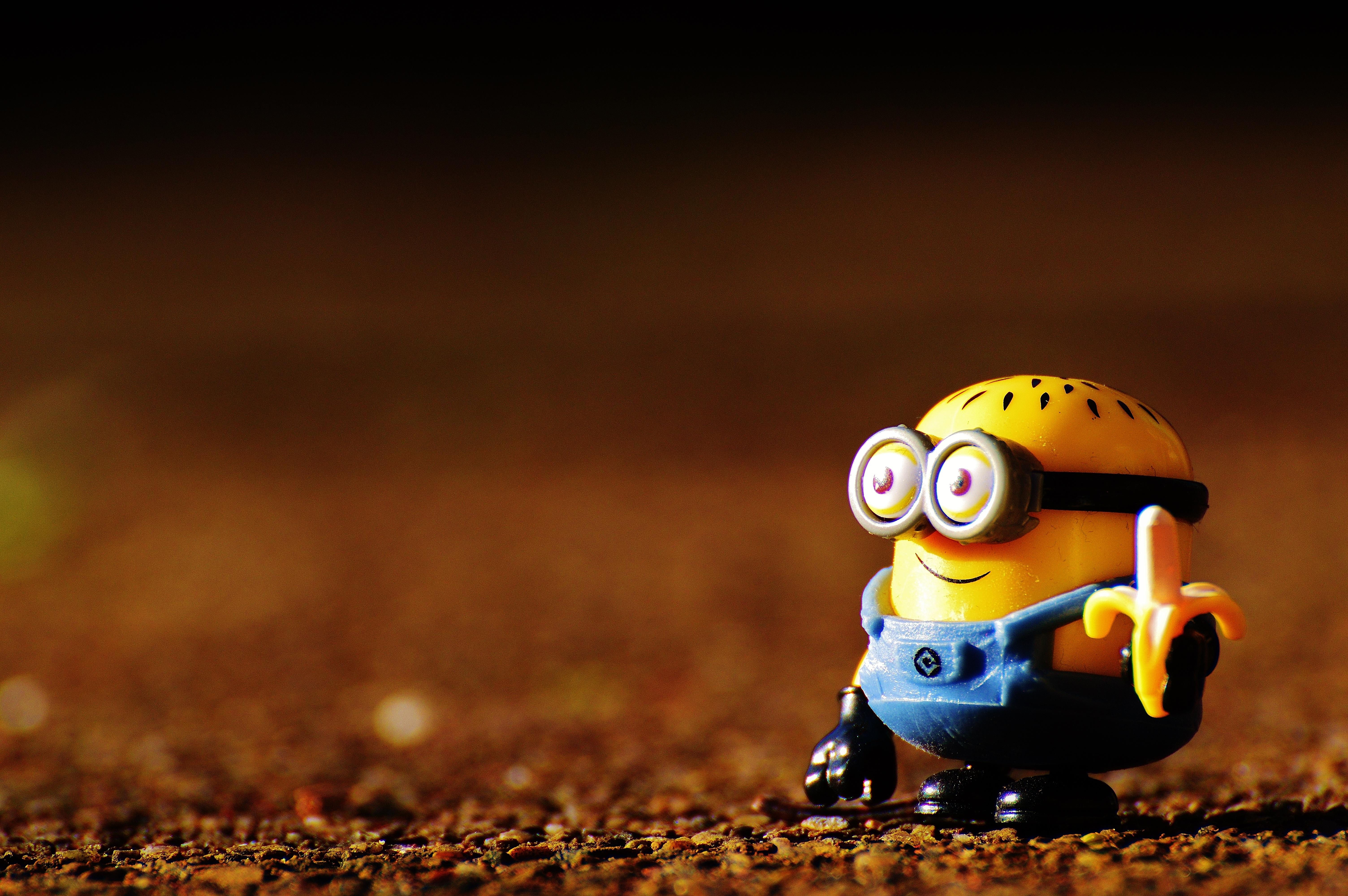 Beautiful Wallpaper Night Cute - night-sweet-cute-yellow-banana-toy-children-figure-toys-funny-minion-screenshot-macro-photography-computer-wallpaper-824962  Pictures.jpg