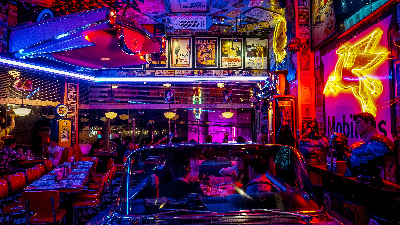 Бесплатные игры ночной клуб пушкинские ночные клубы