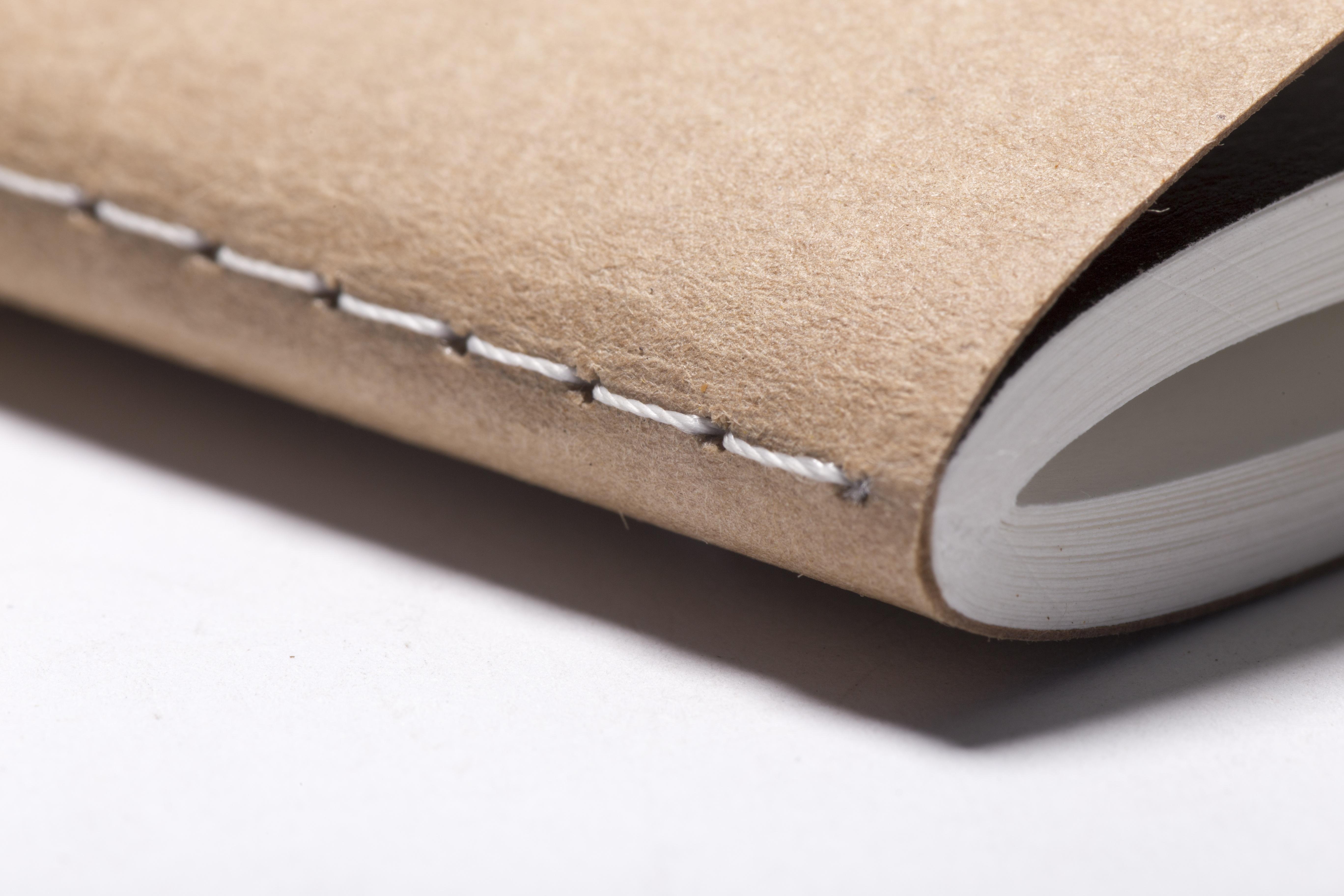 Kostenlose foto : Notizbuch, Buch, Weiß, Leder, Lesen, Tagebuch ...