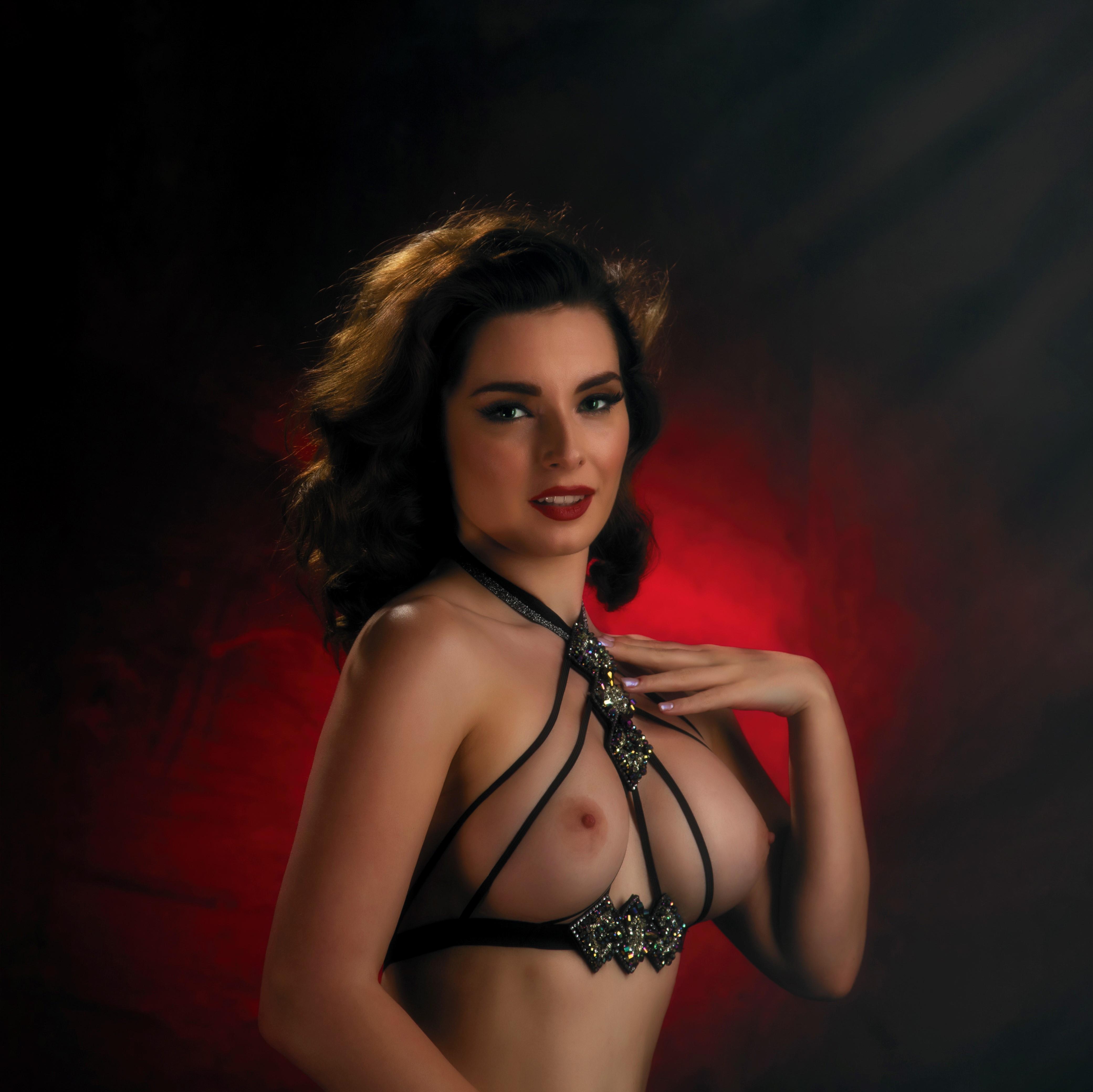 Sexy hot padosan