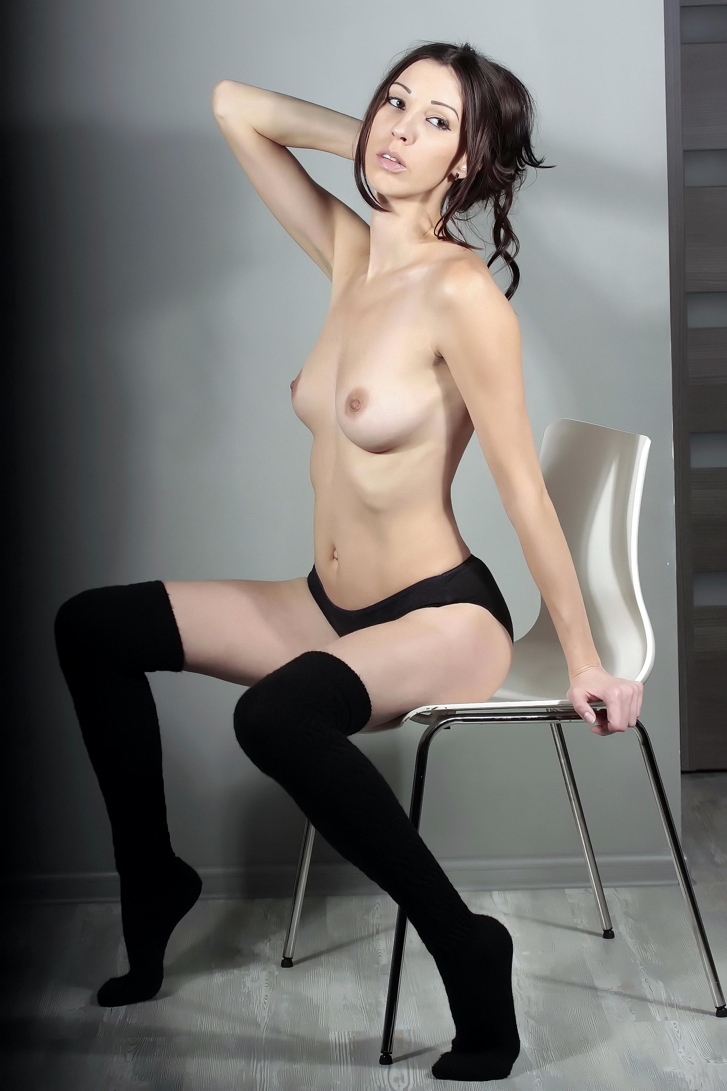 alasti kuvia mustat naiset