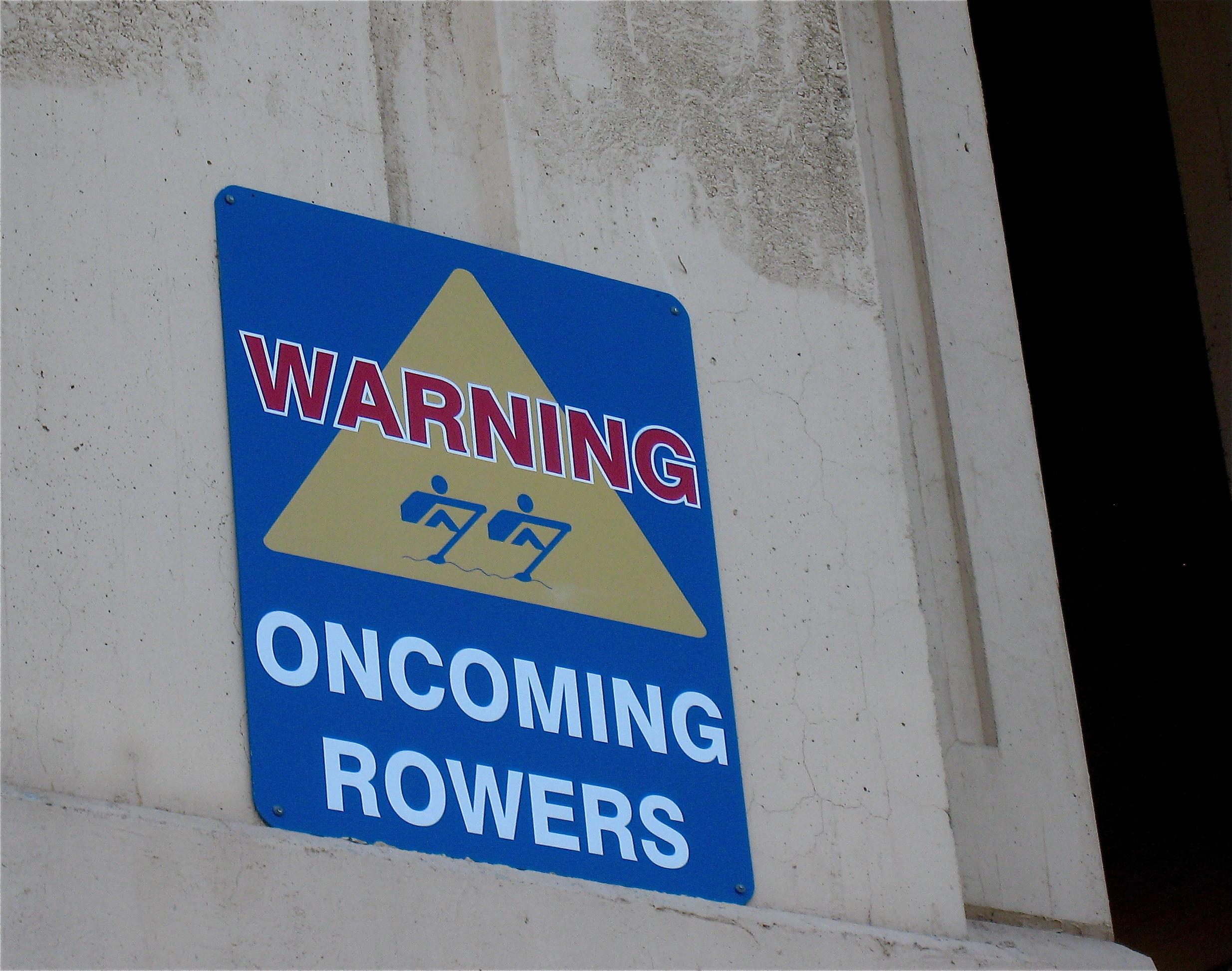 Free Images Number Advertising Blue Street Sign Signage Kayak