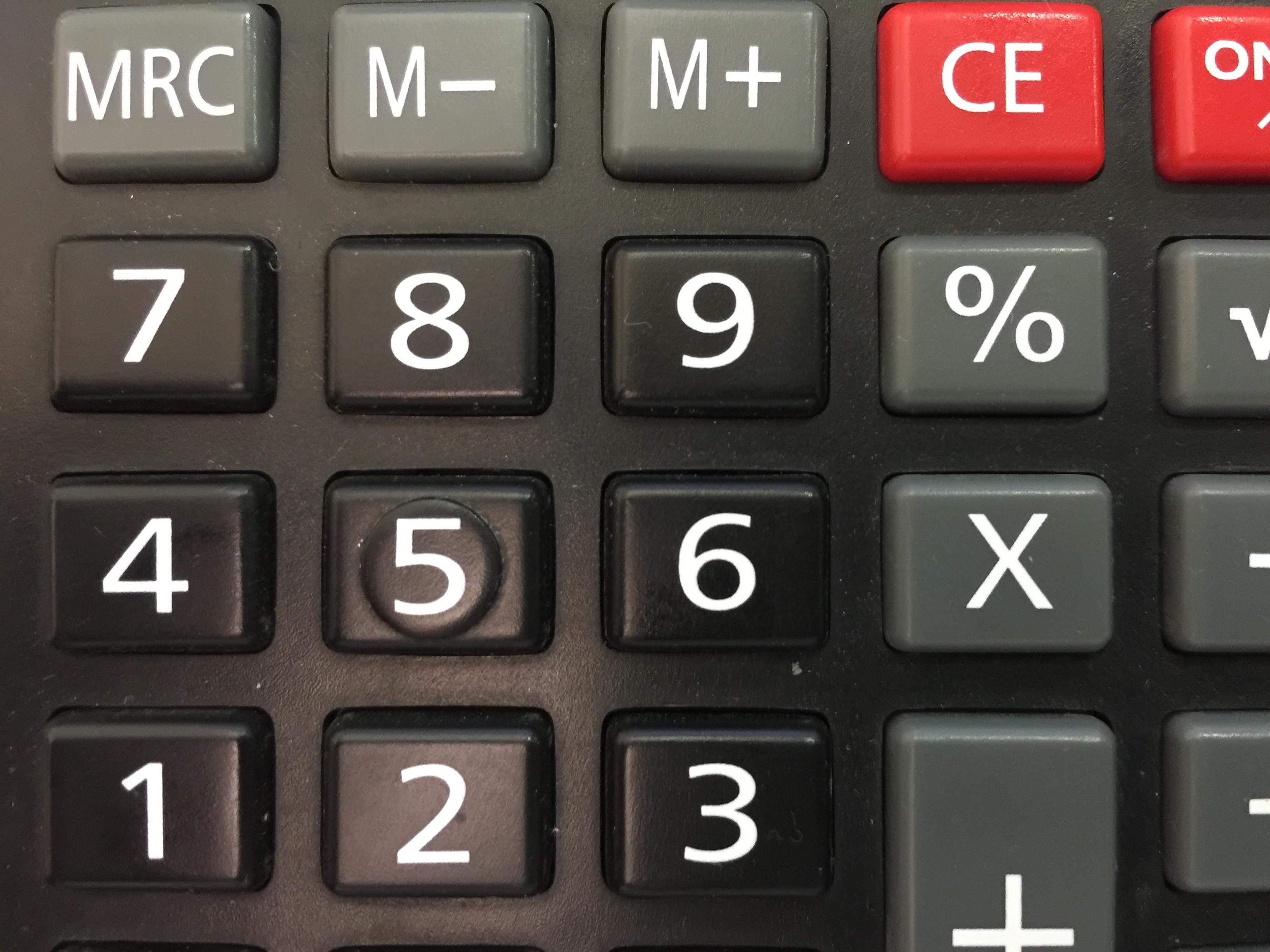 Fotos gratis : número, negro, dispositivo, fuente, uno, botones, calculadora, captura de