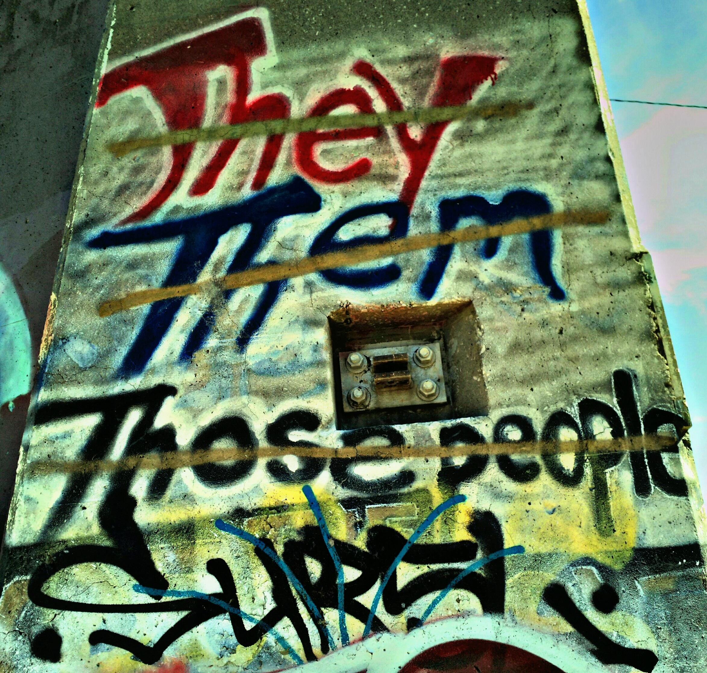 Free Images : number, color, graffiti, font, art 2346x2232 - - 97828 ...